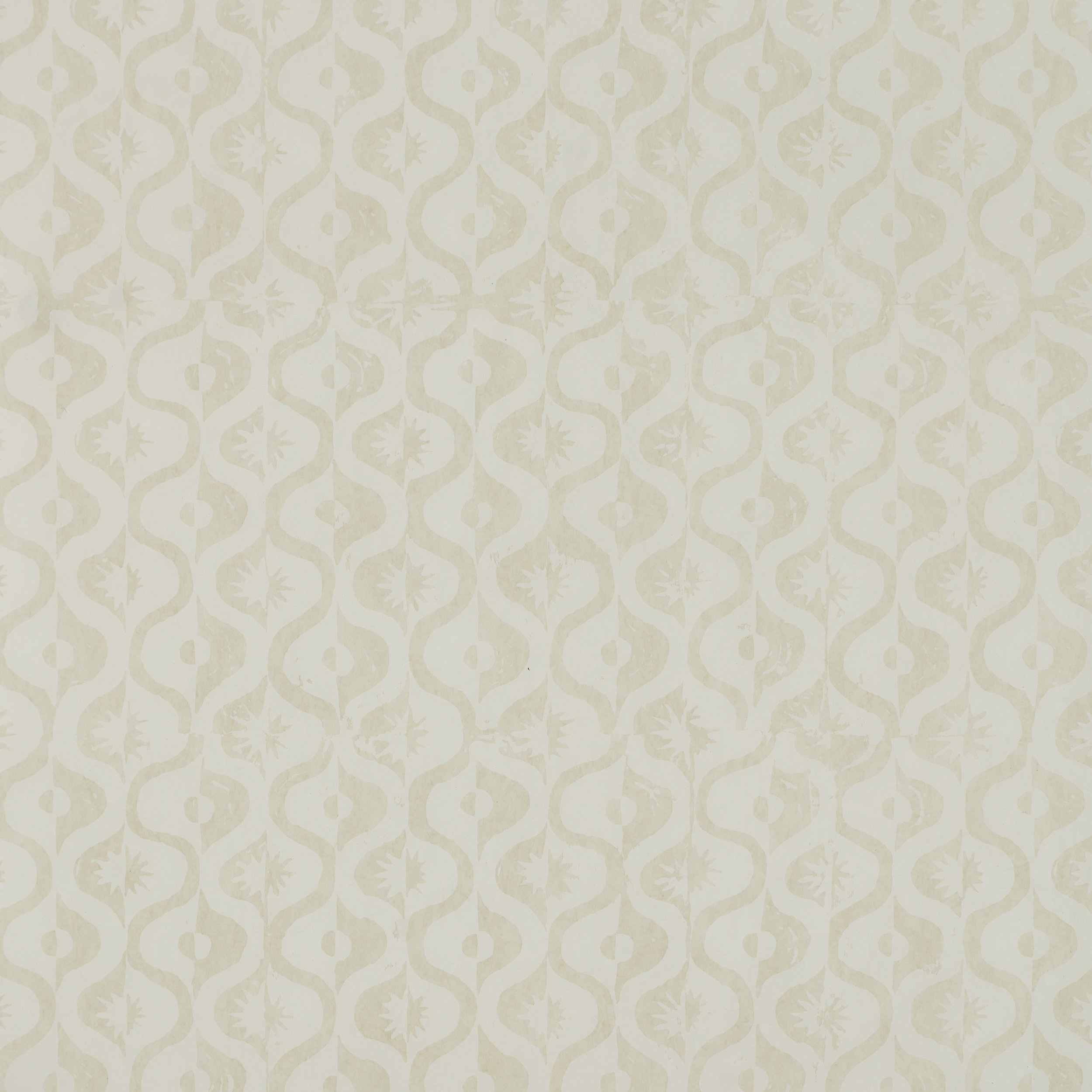"""<p><strong>SMALL MEDALLION</strong>off white 680-03<a href=""""/the-spencer-collection/small-medallion-off-white-680-03"""">More →</a></p>"""