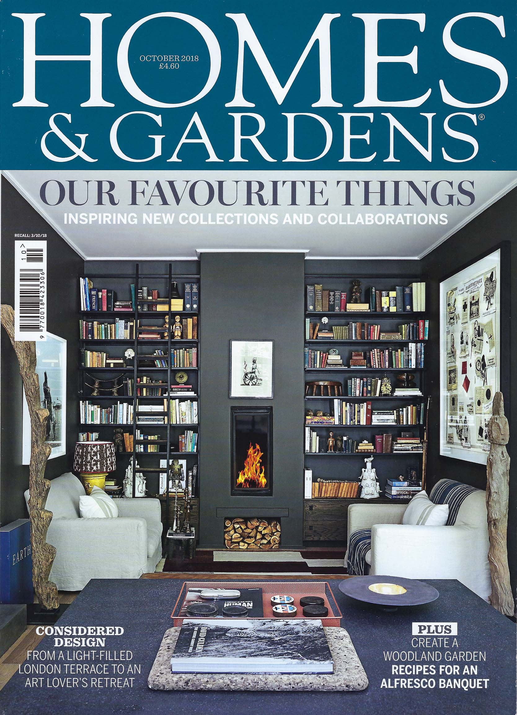 Homes & Gardens October 2018 .jpeg