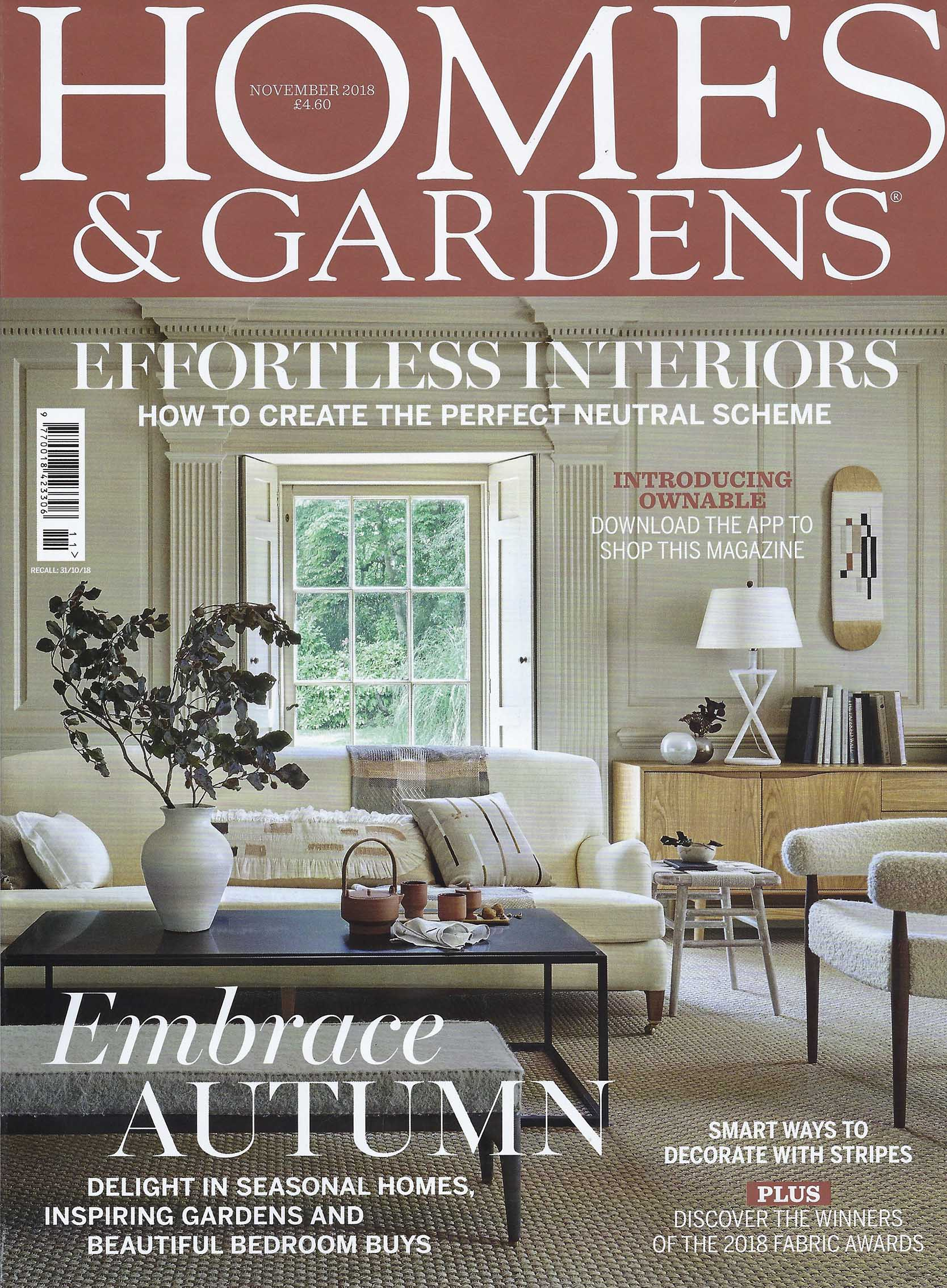Homes&Gardenscover.jpg