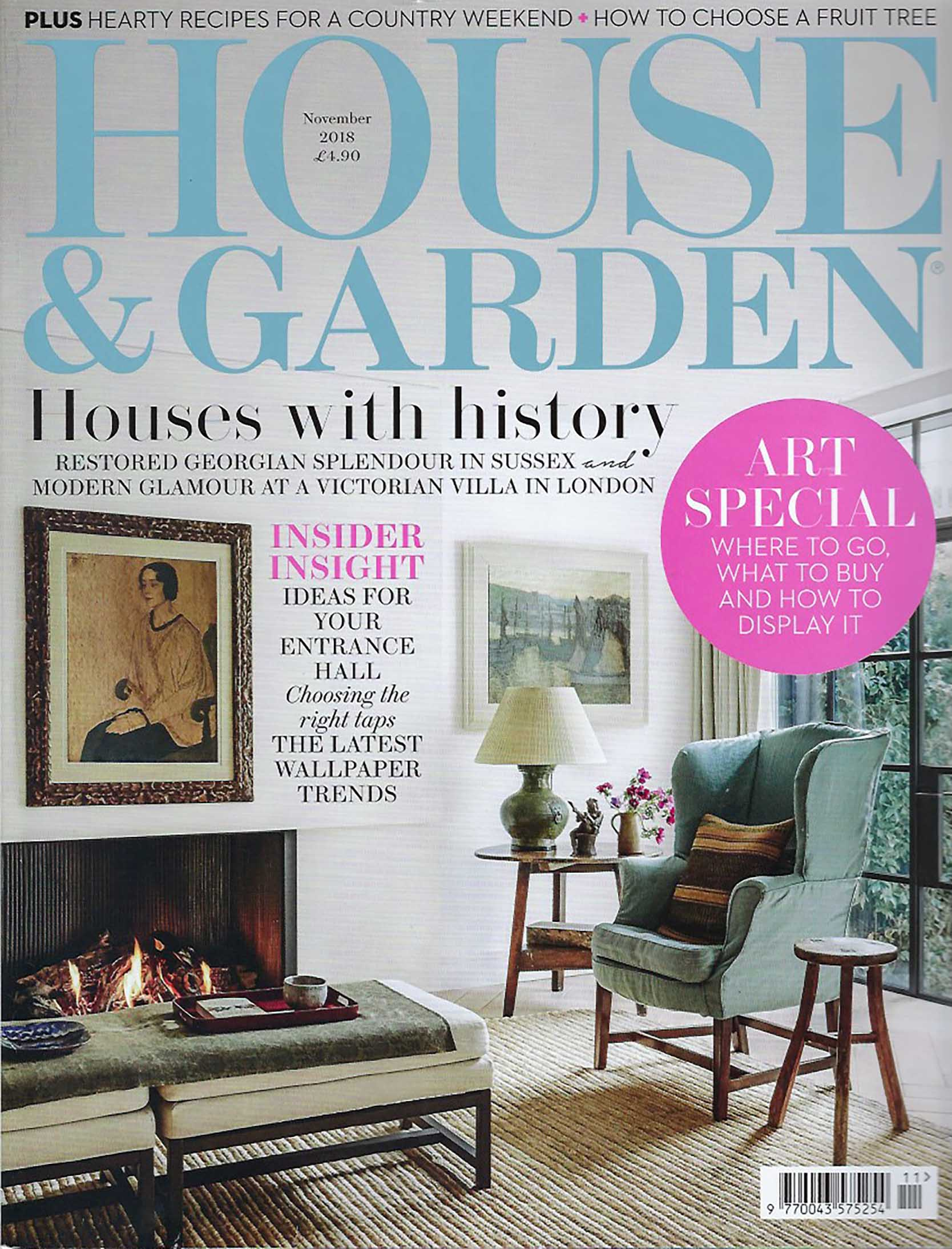 House&Gardens_cover.jpeg
