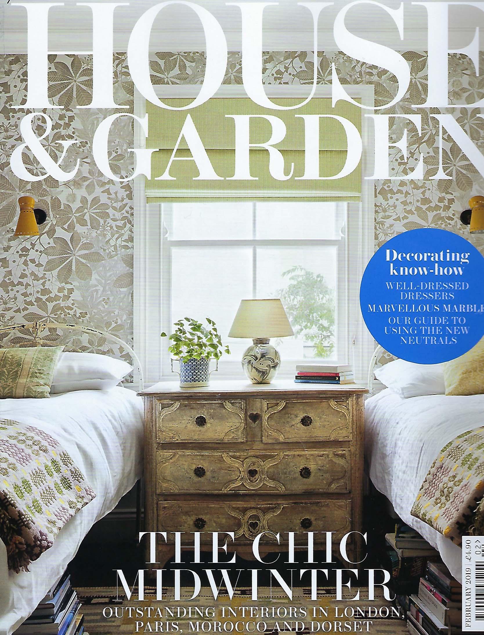 House&Gardens.jpg