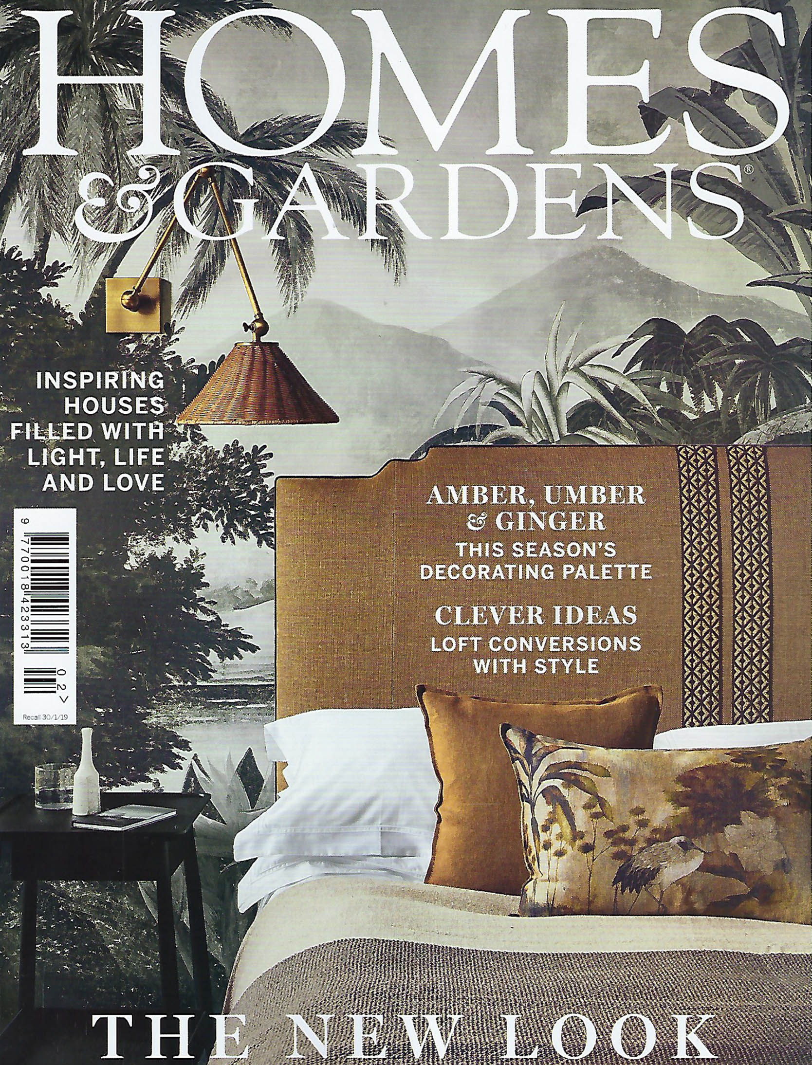 Homes&Gardens_cover.jpg
