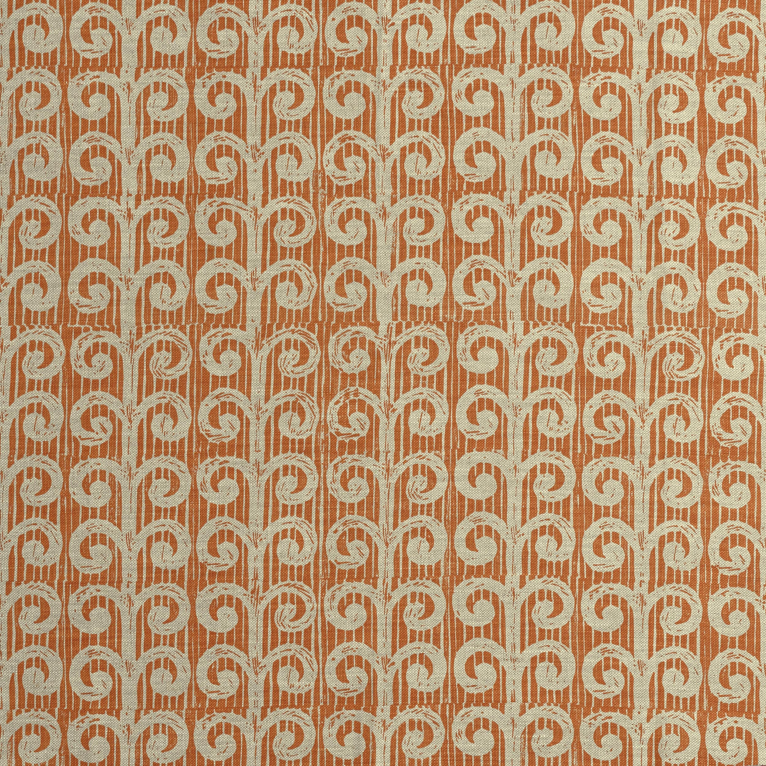 <p><strong>FERN</strong>tangerine 6808-03<a href=/the-brooke-collection/tangerine-6808-03>More →</a></p>