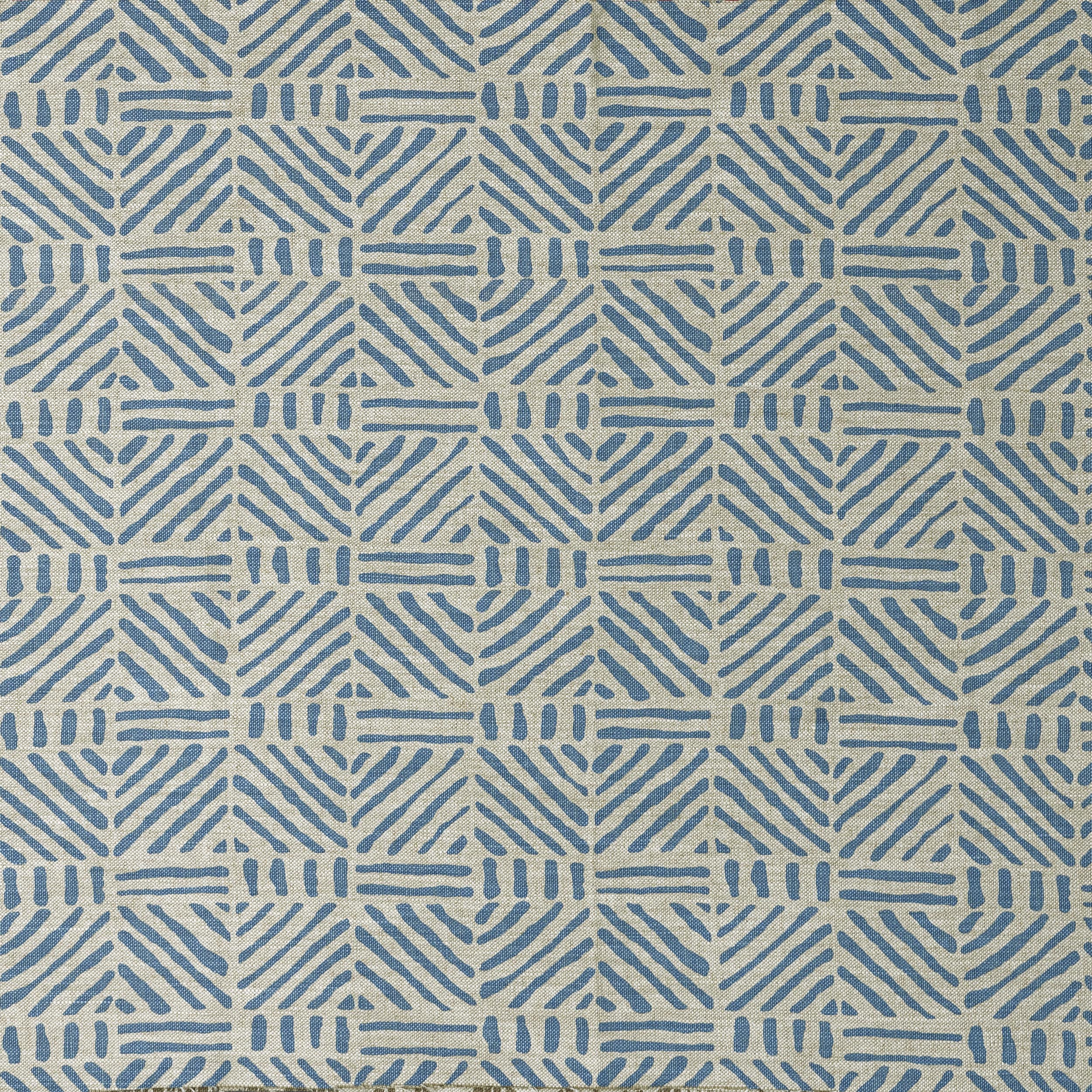 <p><strong>LINWOOD</strong>lagoon 6806-01<a href=/the-brooke-collection/lagoon-6806-01>More →</a></p>