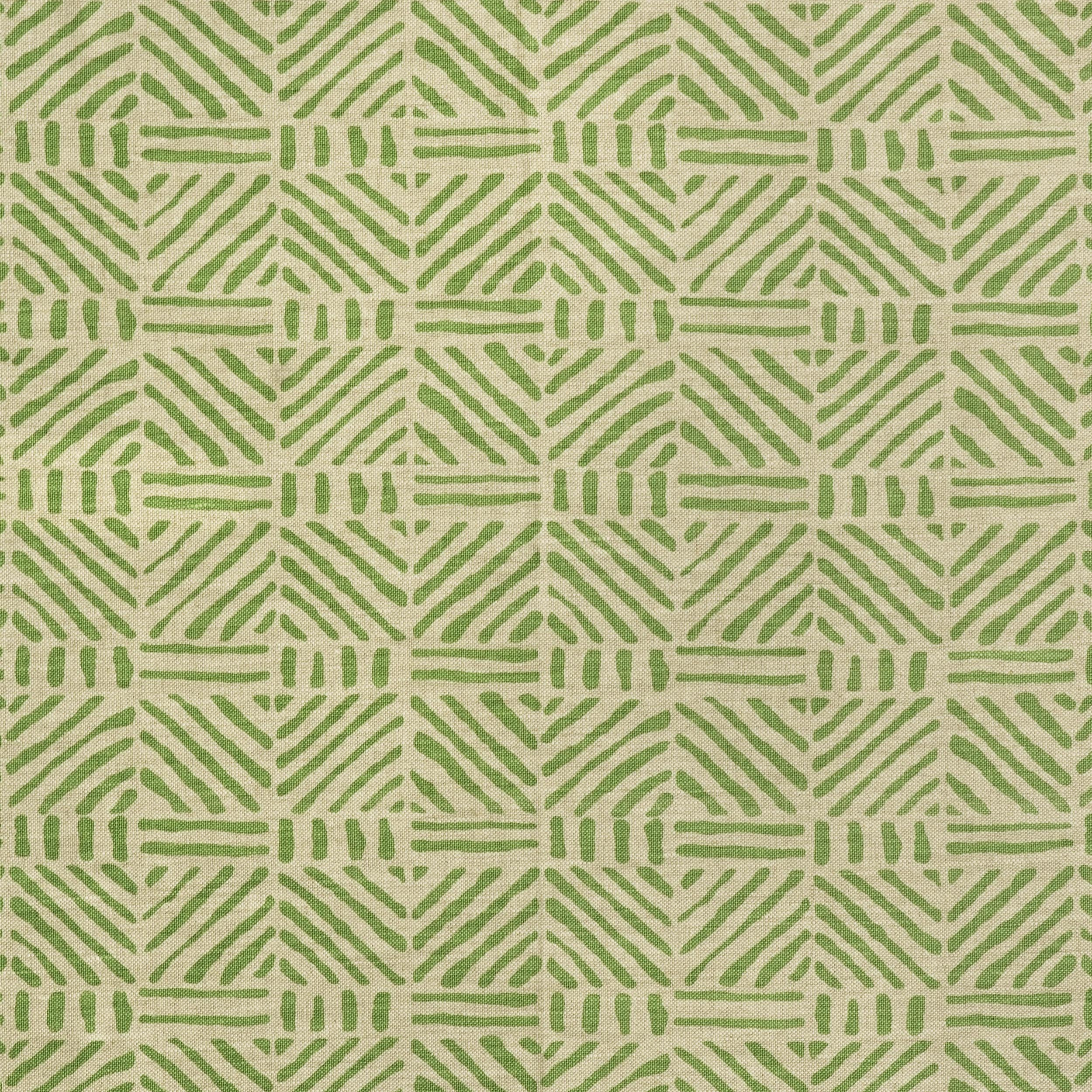 <p><strong>LINWOOD</strong>lime 6806-04<a href=/the-brooke-collection/lime-6806-04>More →</a></p>