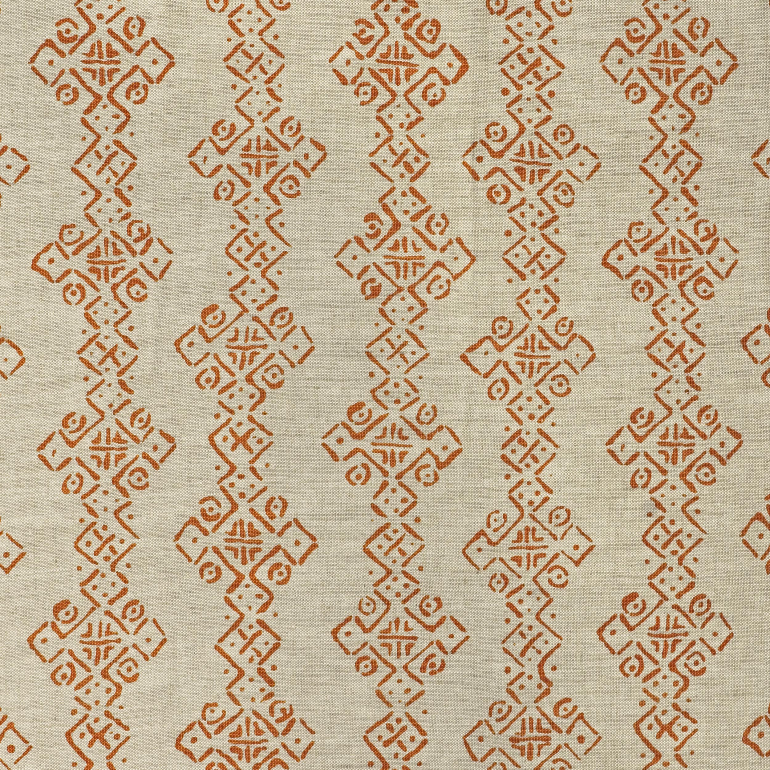 <p><strong>MALI</strong>tangerine 6807-03<a href=/the-brooke-collection/tangerine-6807-03>More →</a></p>