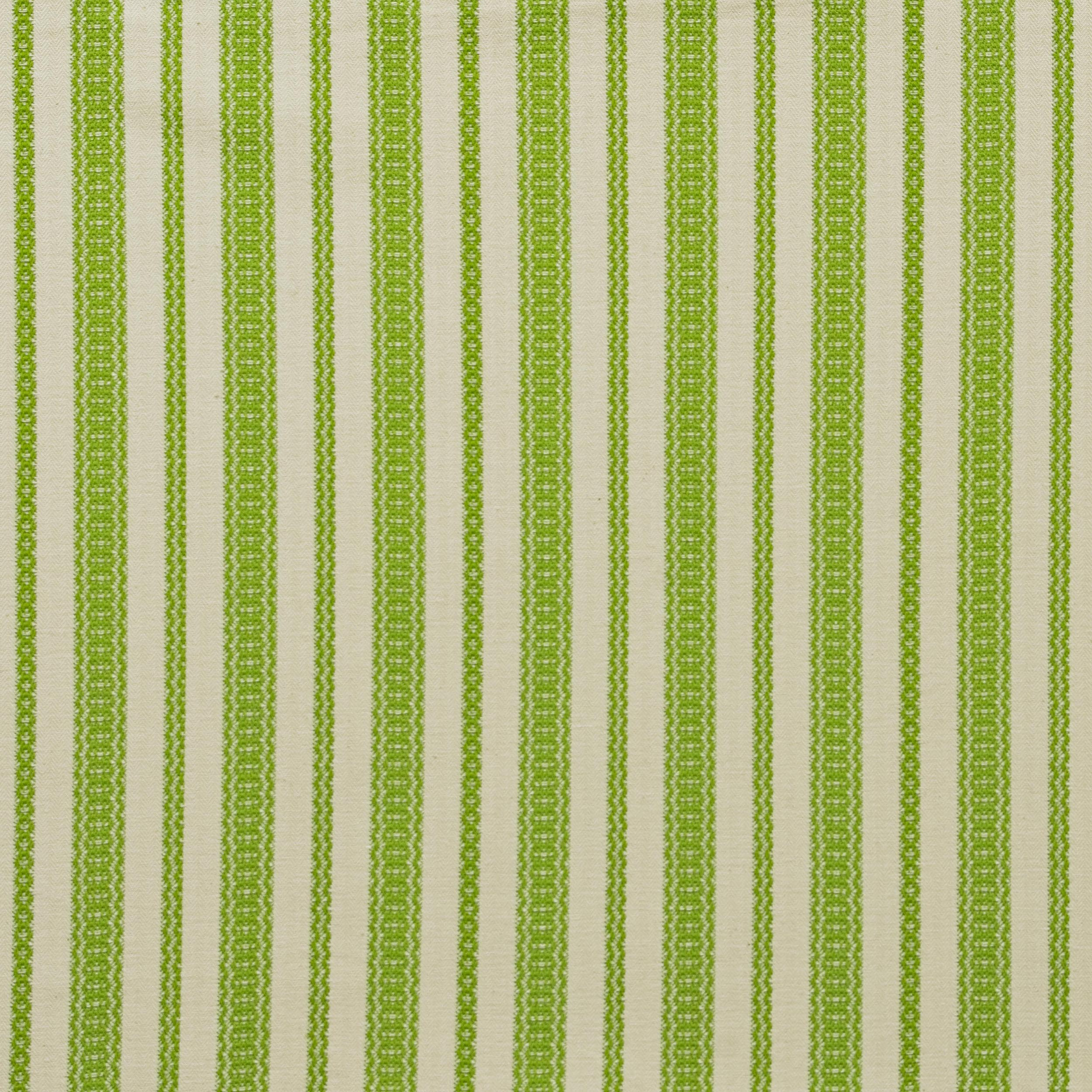 <p><strong>PAYSON</strong>lime 1713-04<a href=/the-brooke-collection/lime-1713-04>More →</a></p>