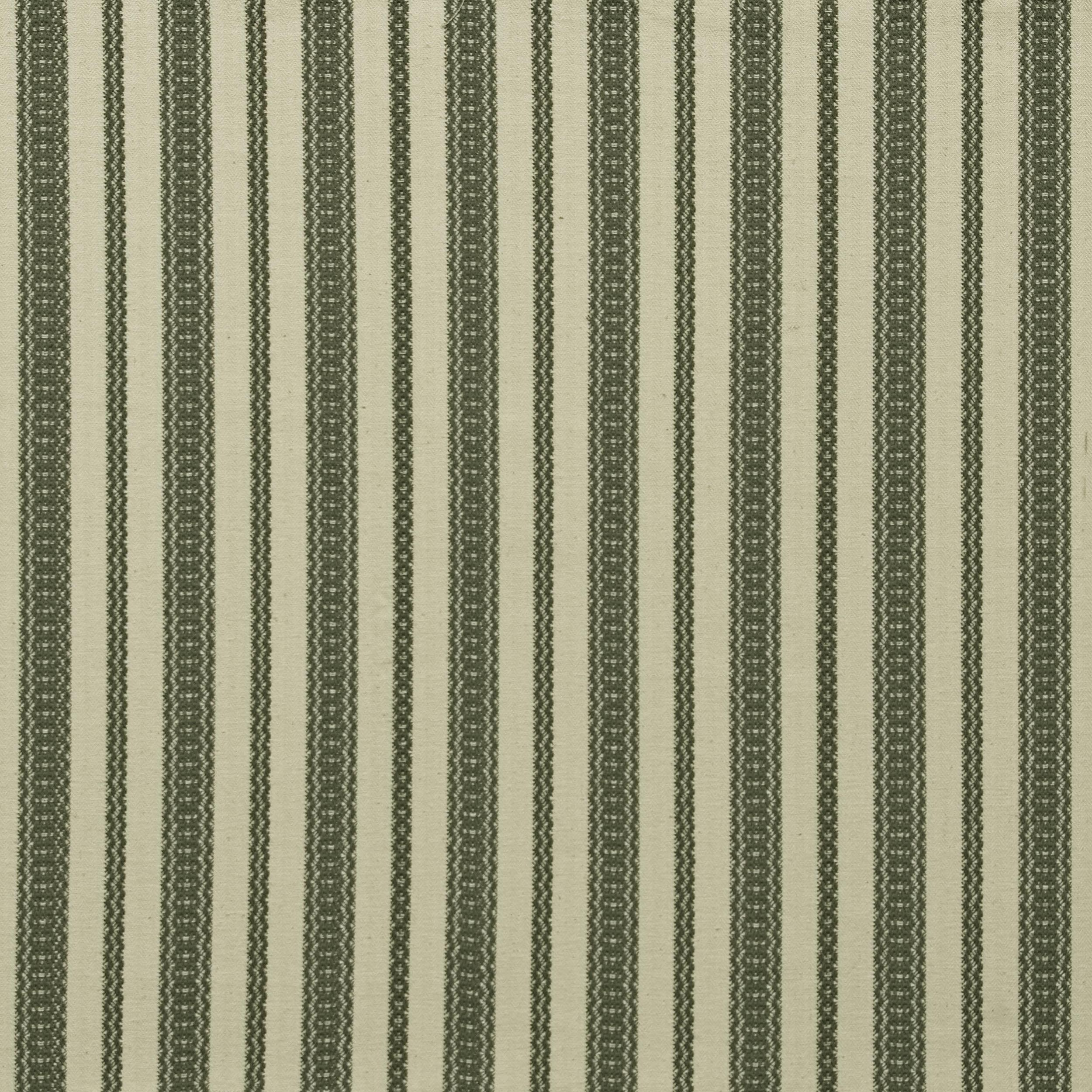 <p><strong>PAYSON</strong>slate 1713-05<a href=/the-brooke-collection/slate-1713-05>More →</a></p>