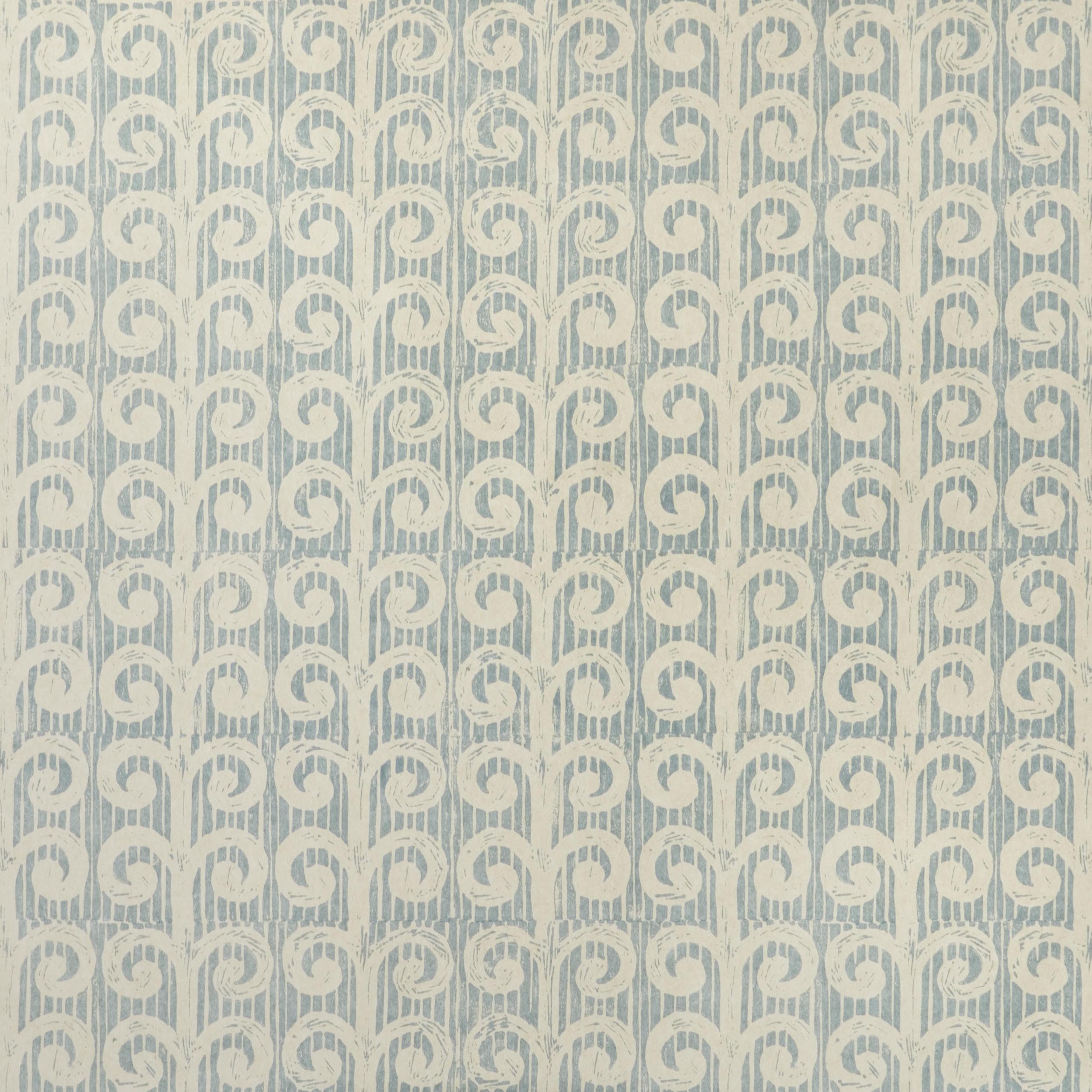 <p><strong>FERN</strong>blue 688-01<a href=/the-brooke-collection/blue-688-01>More →</a></p>