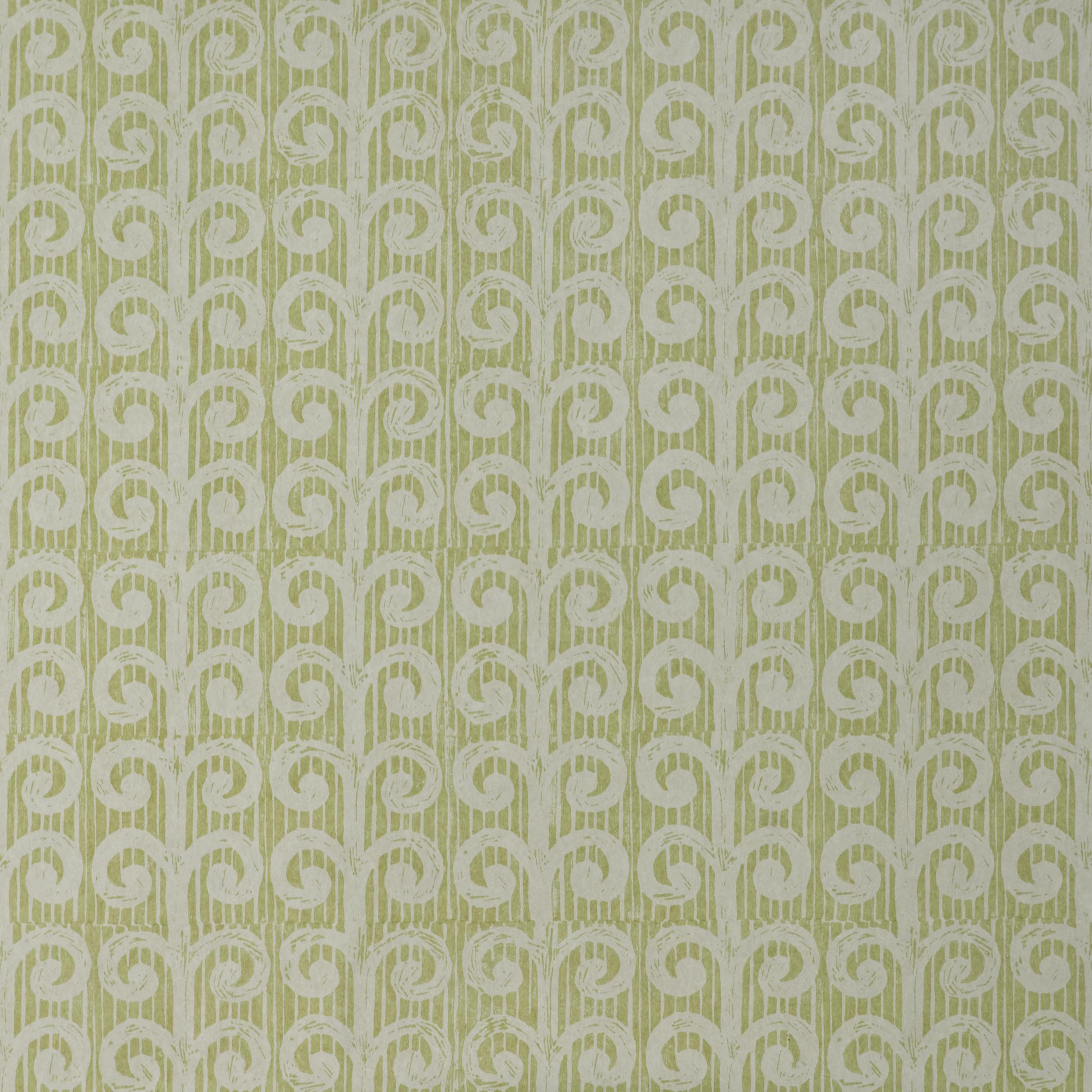 <p><strong>FERN</strong>green 688-04<a href=/the-brooke-collection/green-688-04>More →</a></p>