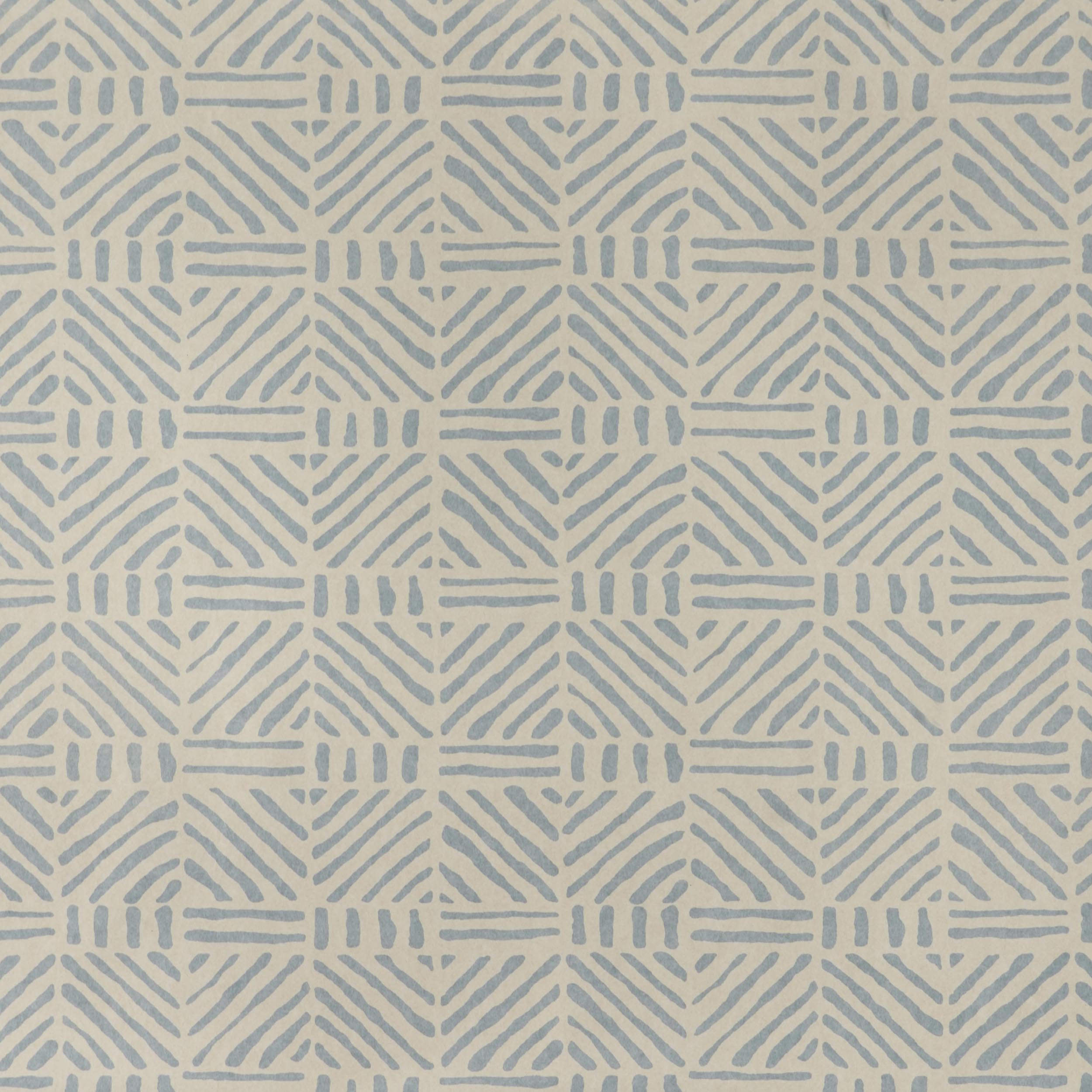 <p><strong>LINWOOD</strong>blue 687-01<a href=/the-brooke-collection/blue-687-01>More →</a></p>