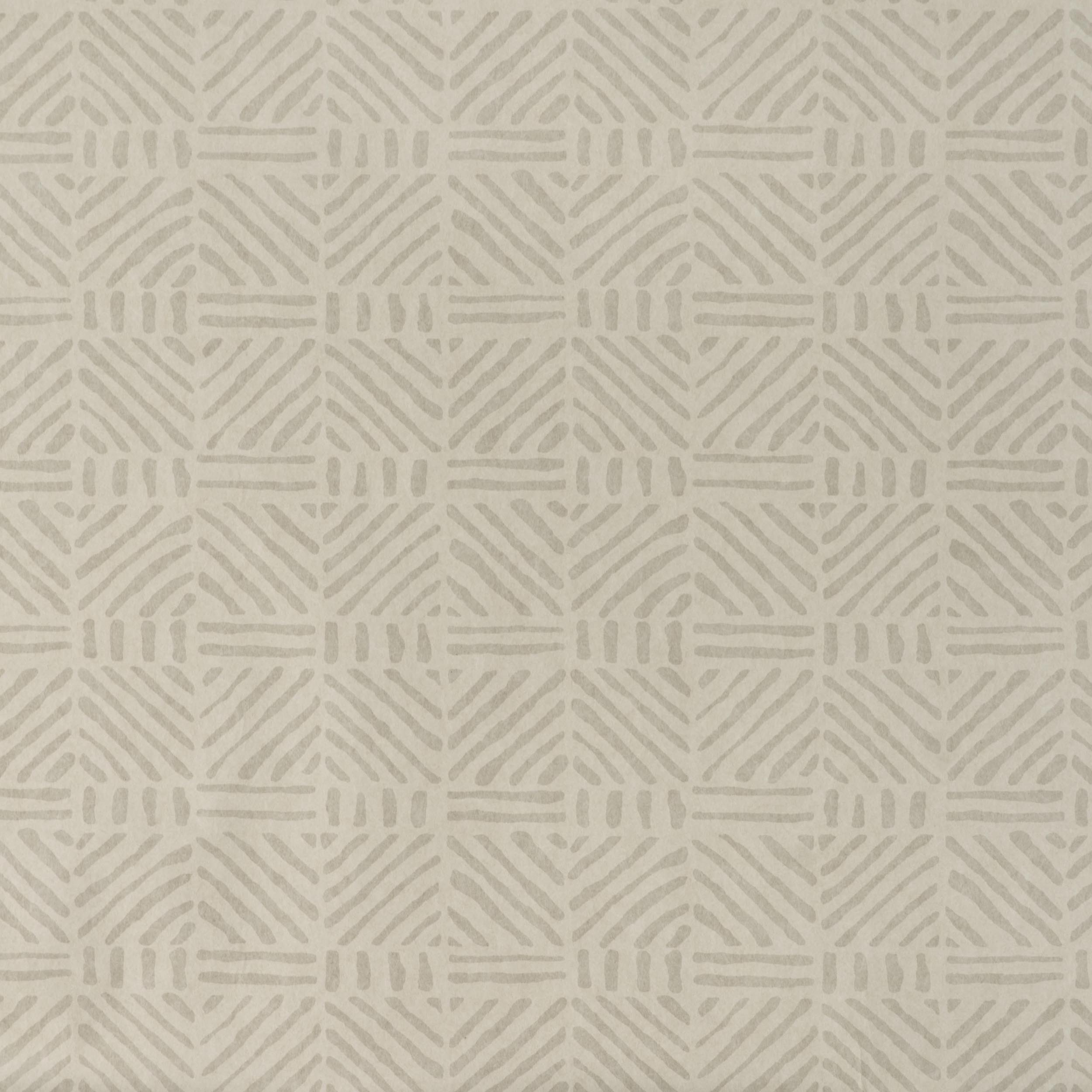<p><strong>LINWOOD</strong>cloud 687-02<a href=/the-brooke-collection/cloud-687-02>More →</a></p>