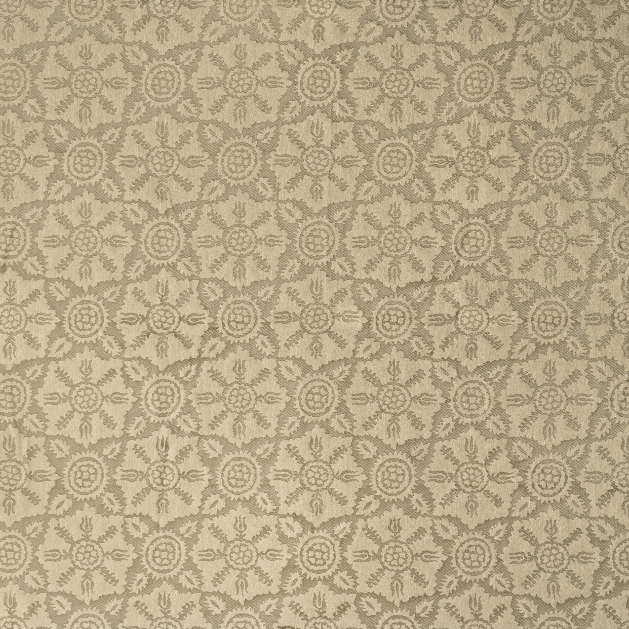 <p><strong>ORMOND</strong>sand 1714-03<a href=/the-brooke-collection/sand-1714-03>More →</a></p>