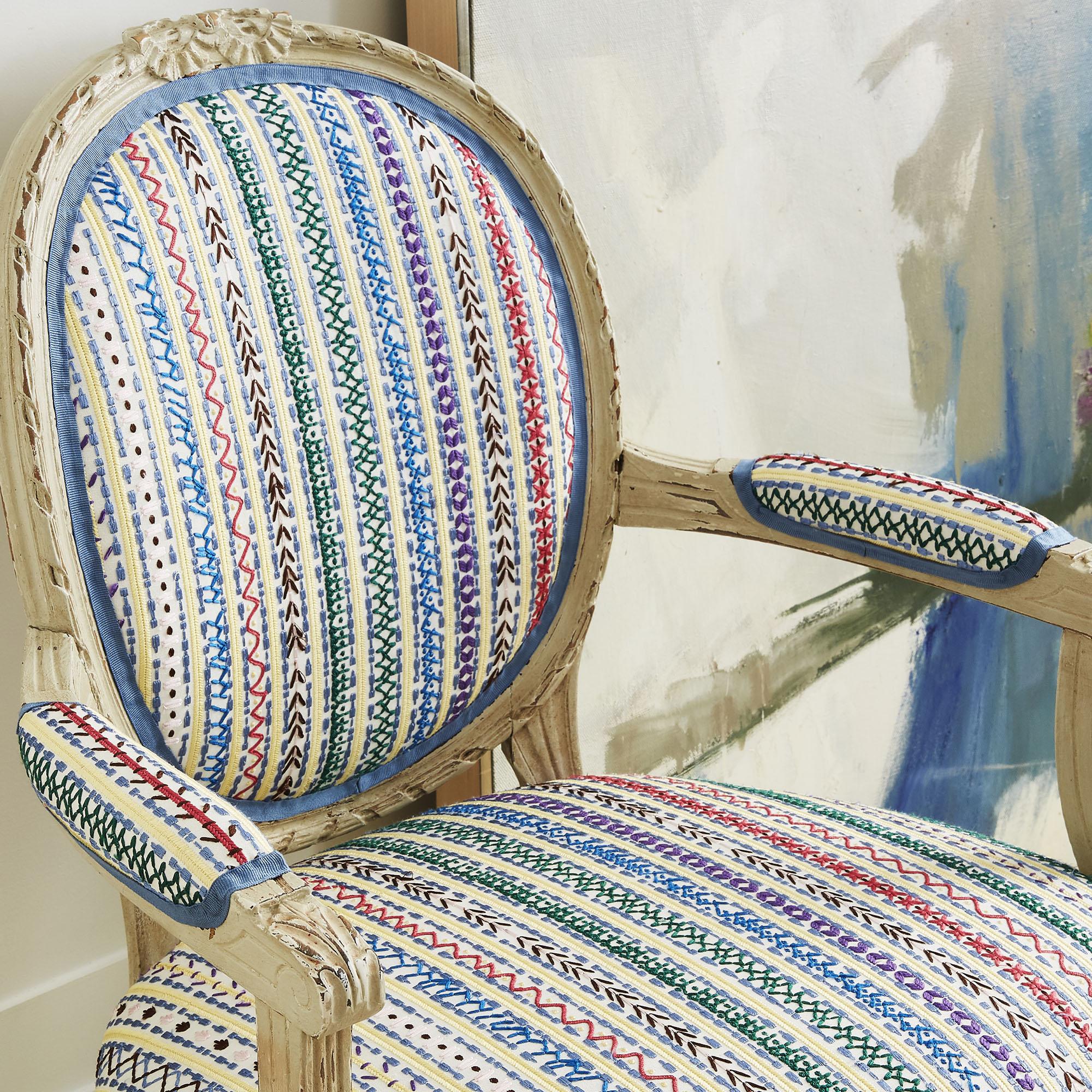 capri_chair.jpg