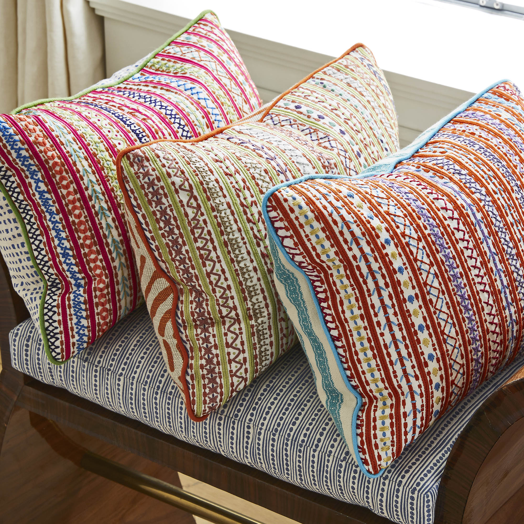 capri_cushions.jpg