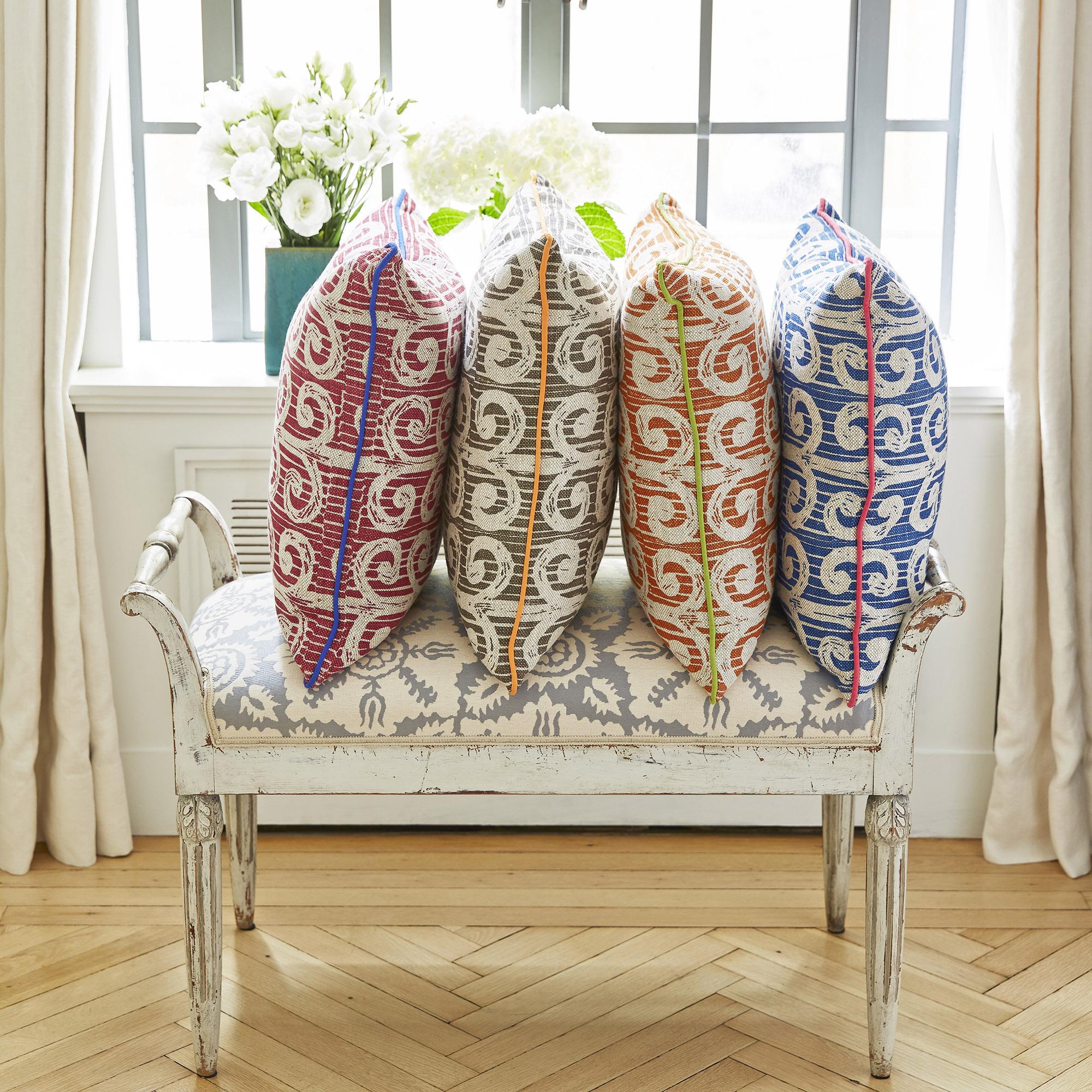 fern_cushions.jpg