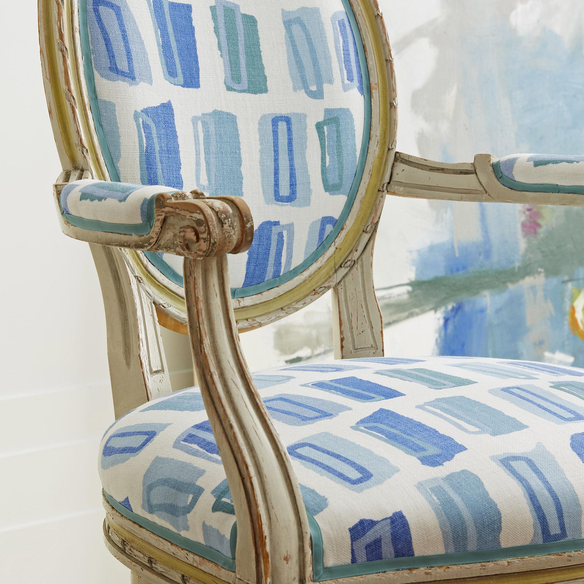 hudson_chair.jpg