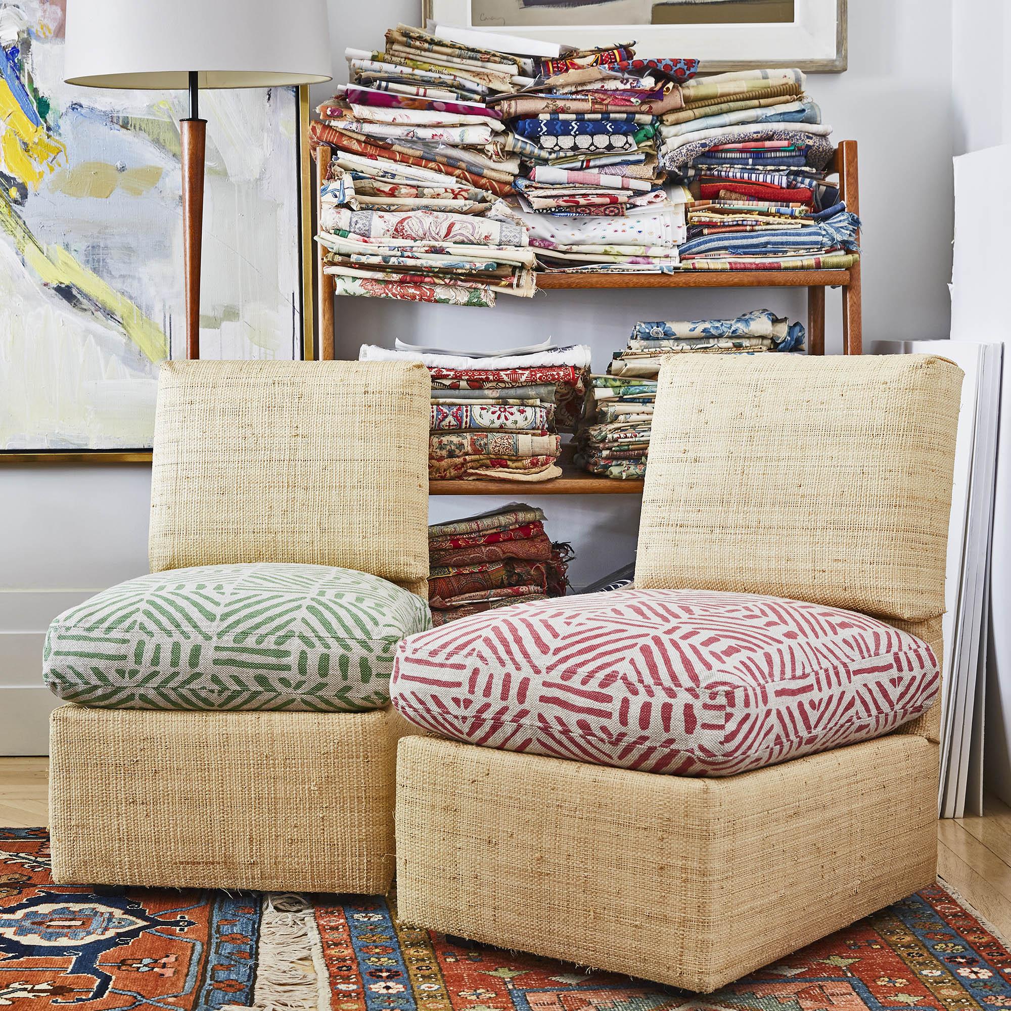 linwood_chairs2.jpg