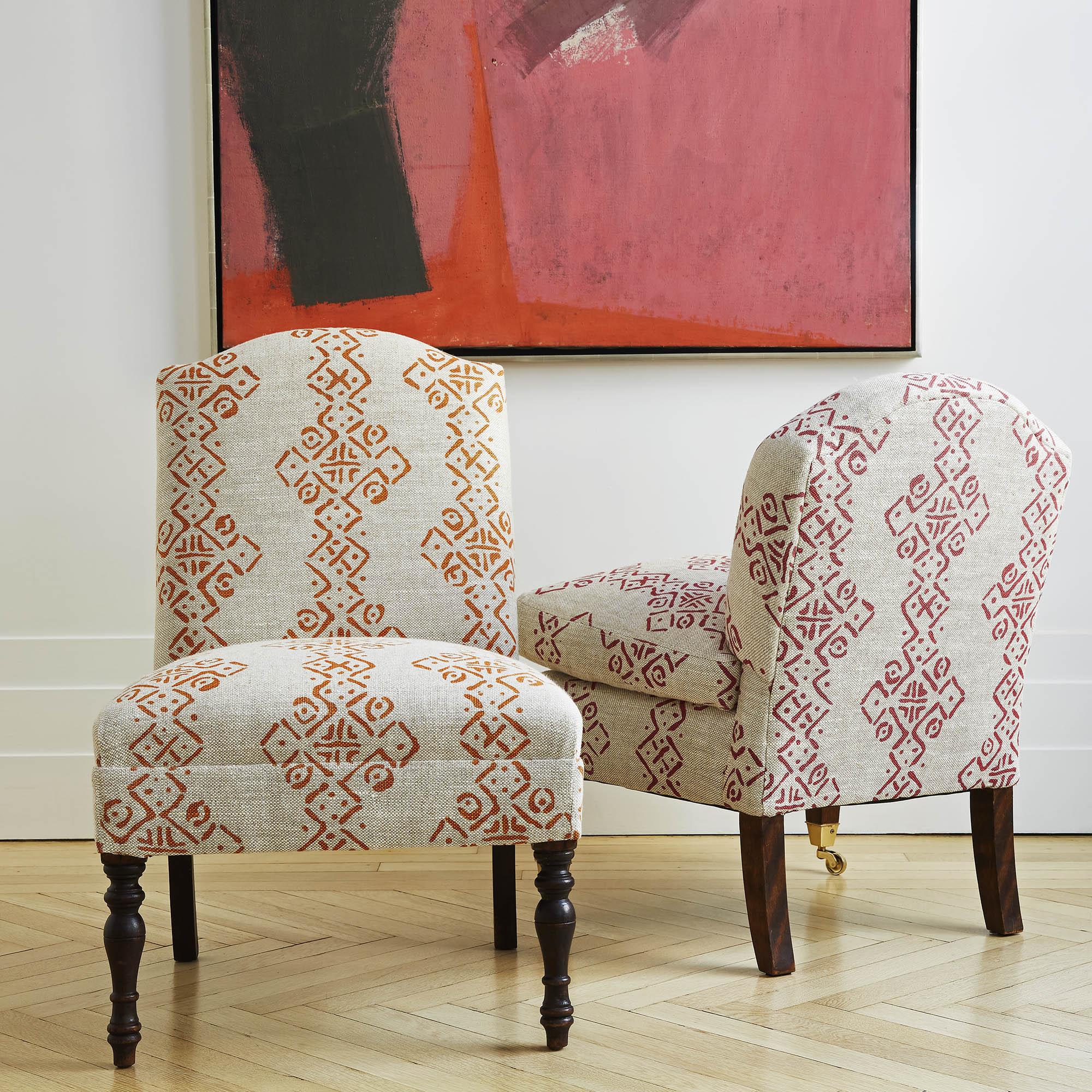 mali_chairs.jpg