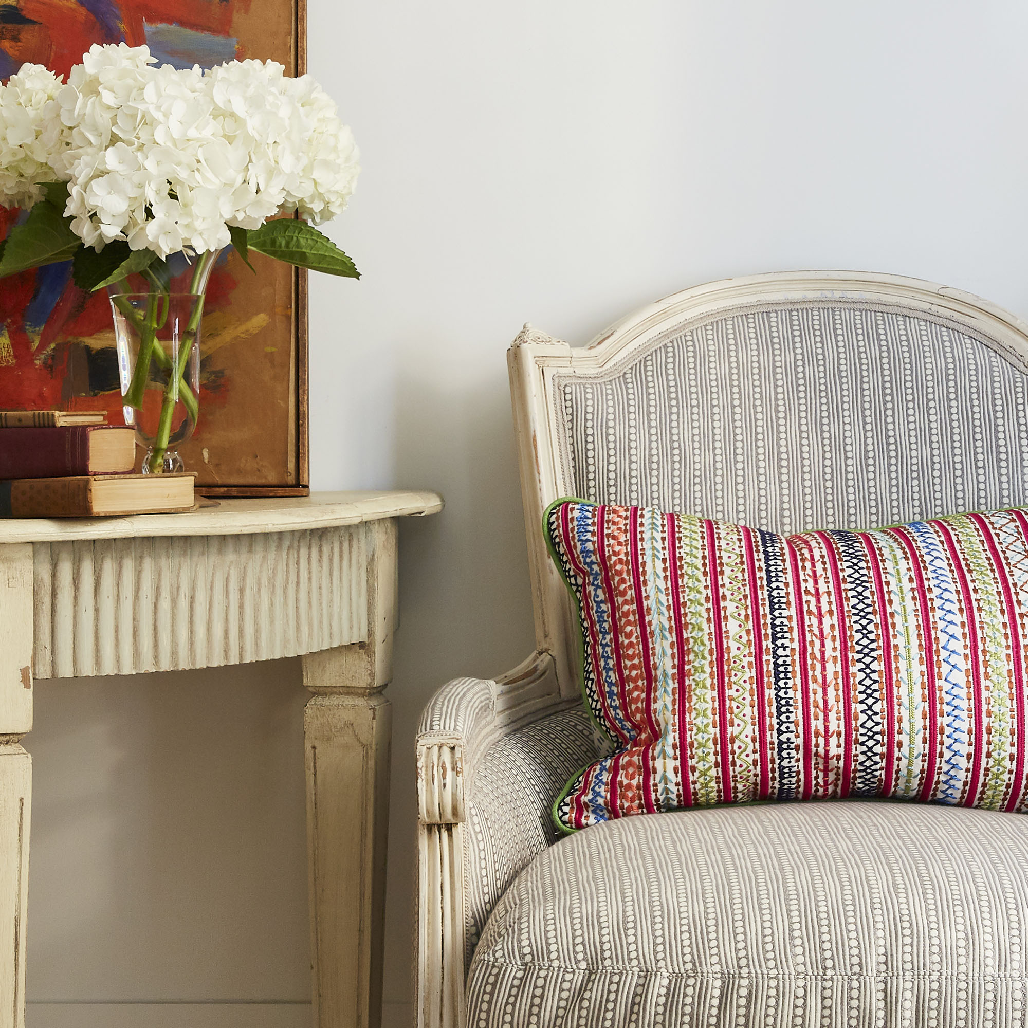 wickham_chair_capri_cushion.jpg
