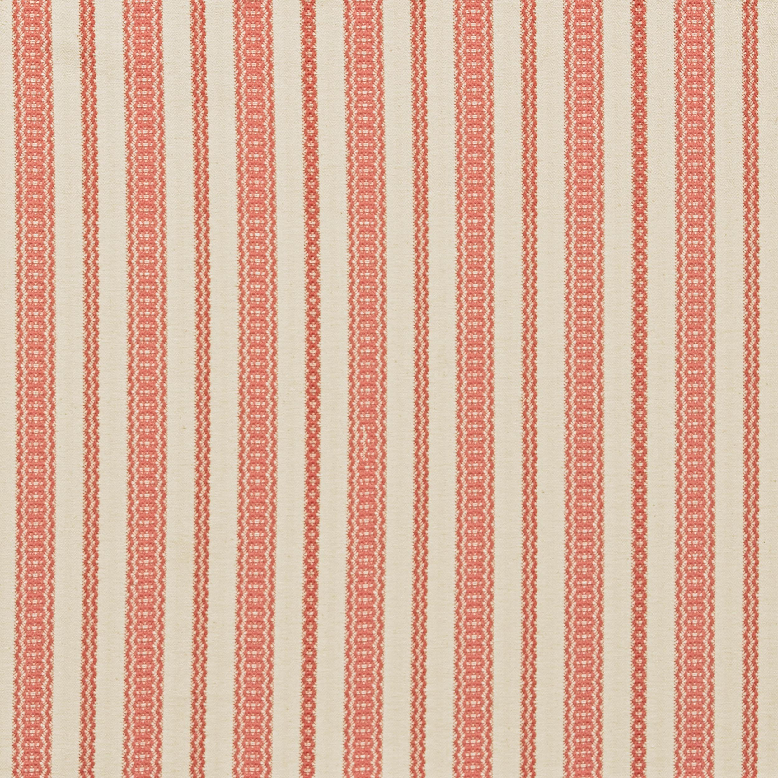<p><strong>PAYSON</strong>coral 1713-03<a href=/the-brooke-collection/coral-1713-03>More →</a></p>