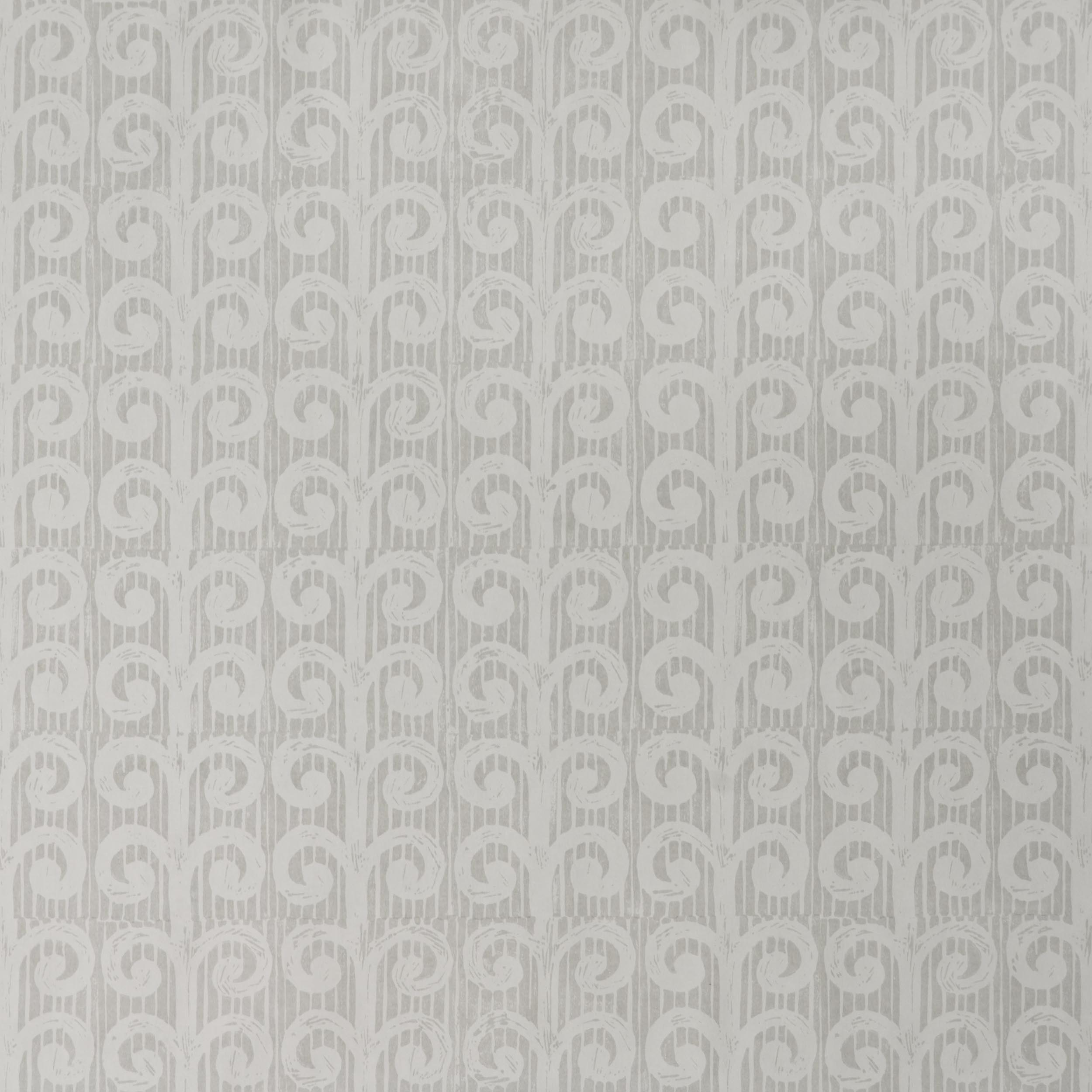 <p><strong>FERN</strong>grey 688-02<a href=/the-brooke-collection/grey-688-02>More →</a></p>