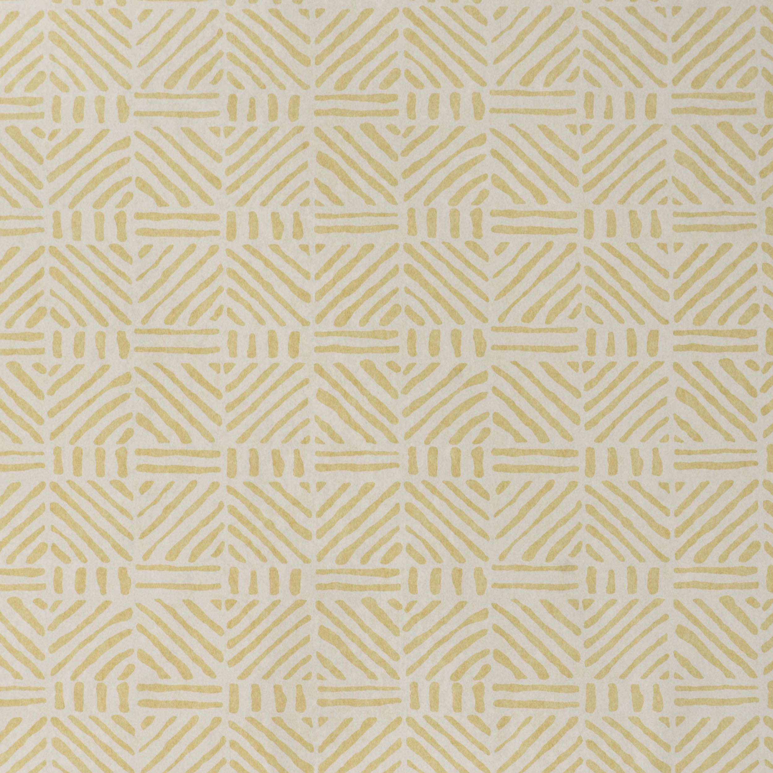 <p><strong>LINWOOD</strong>yellow 687-03<a href=/the-brooke-collection/yellow-687-03>More →</a></p>
