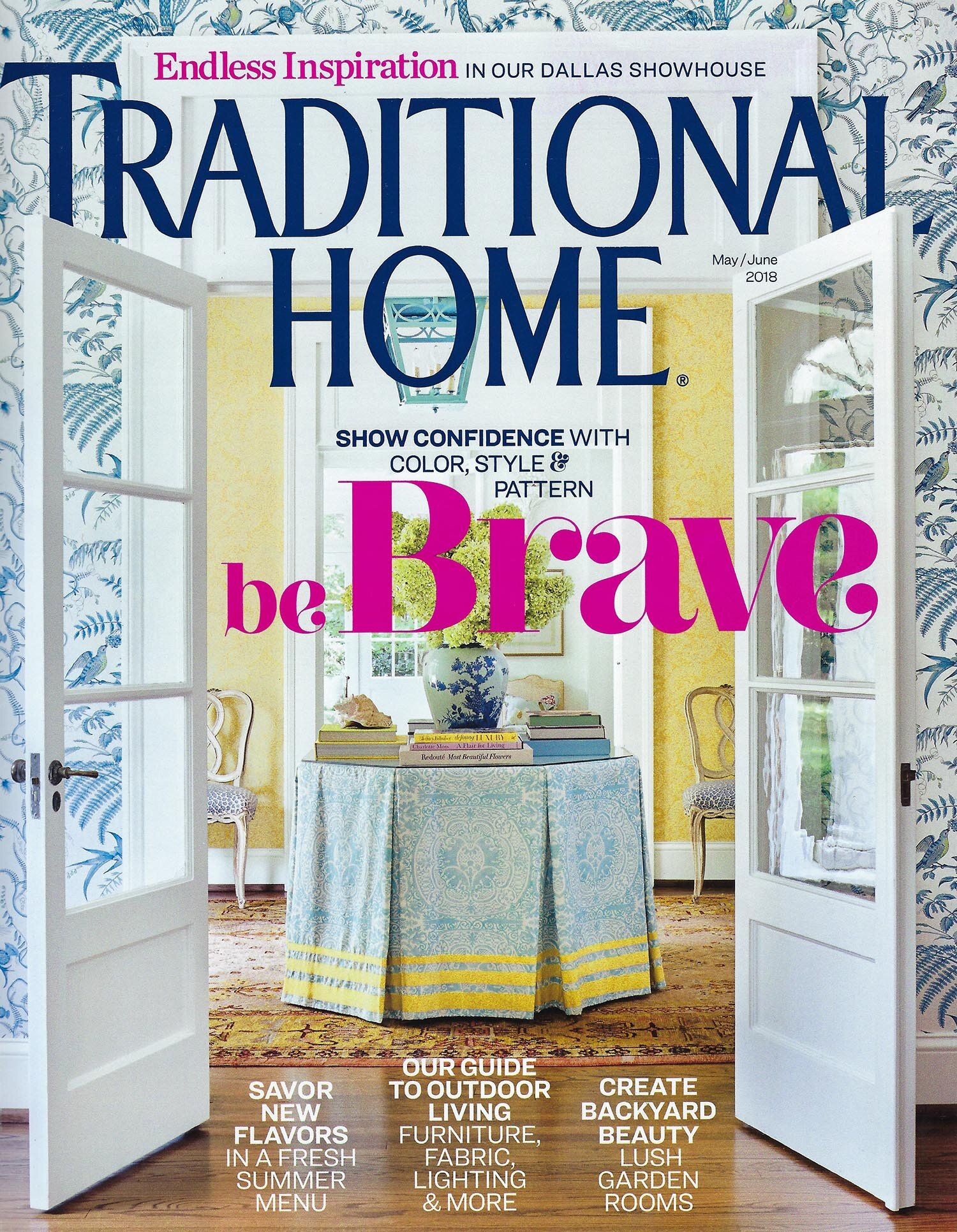 TraditionalHomecover.jpg