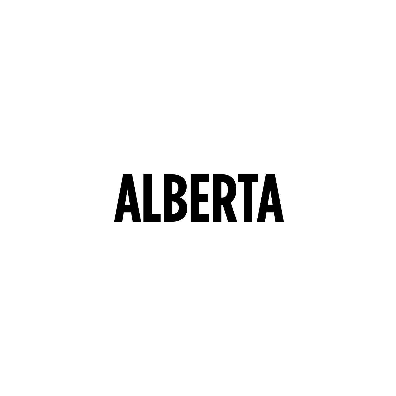 AlbertaBlock-wht.png