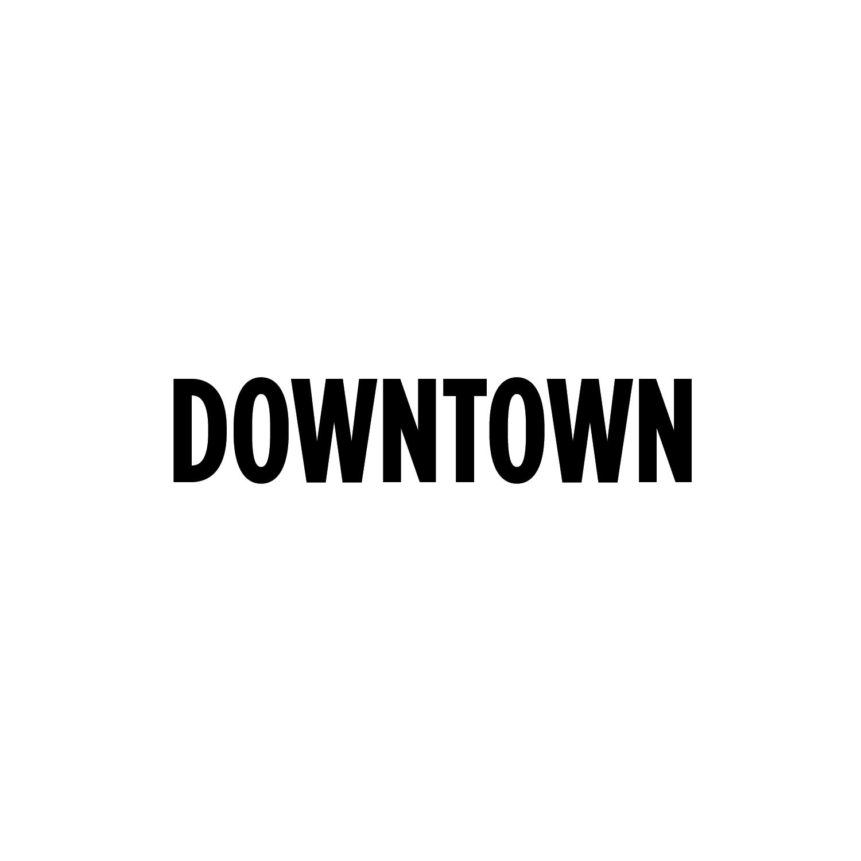 DowntownBlock-wht.png