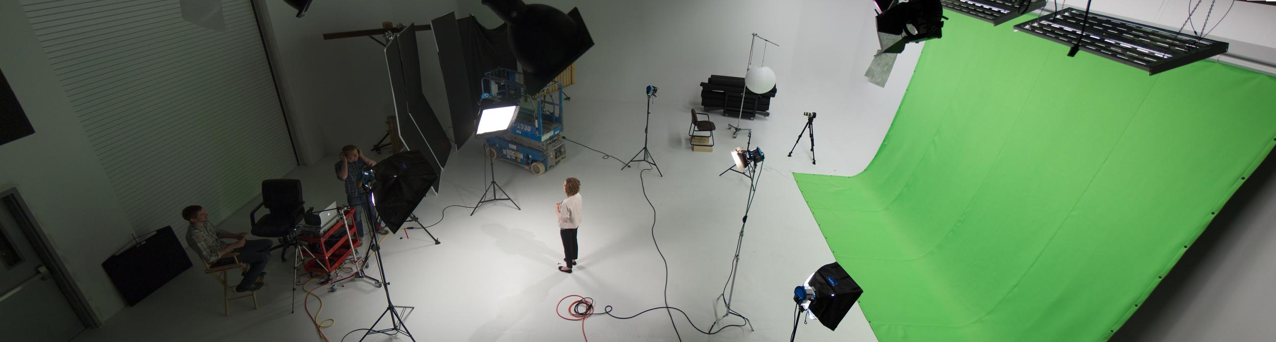 Studio Panorama-1.jpg