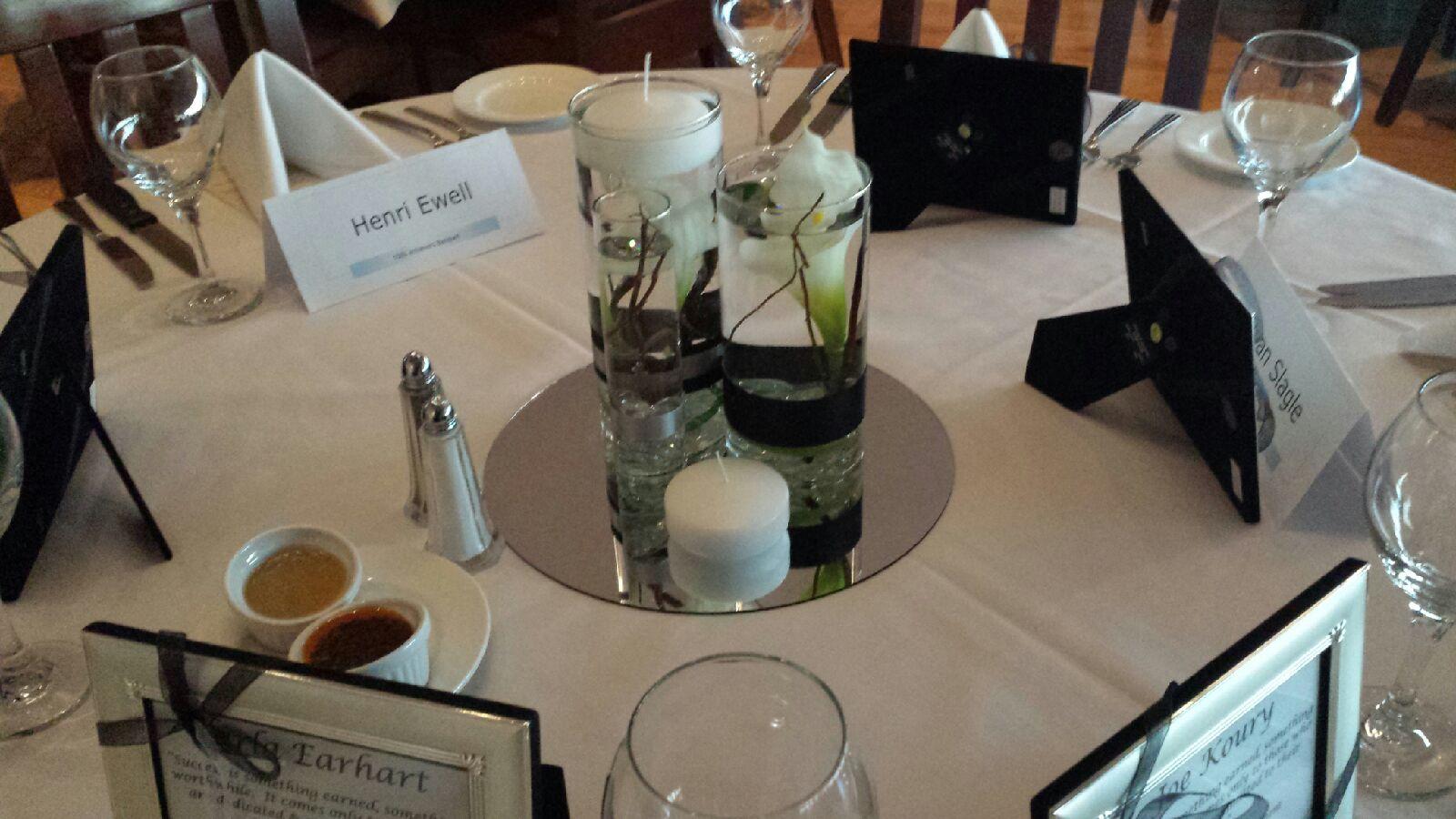 Wedding Centerpieces.jpg