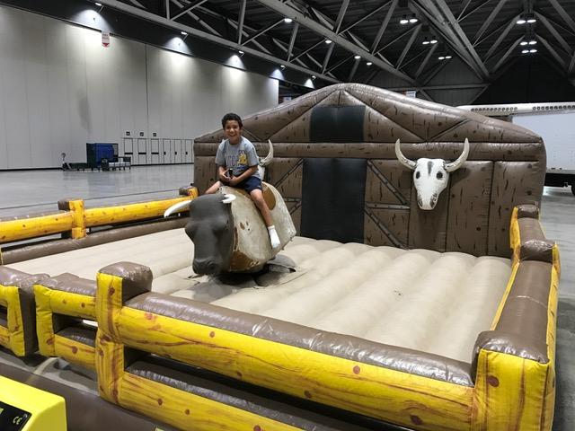 Mechanical Bull 2017.jpg