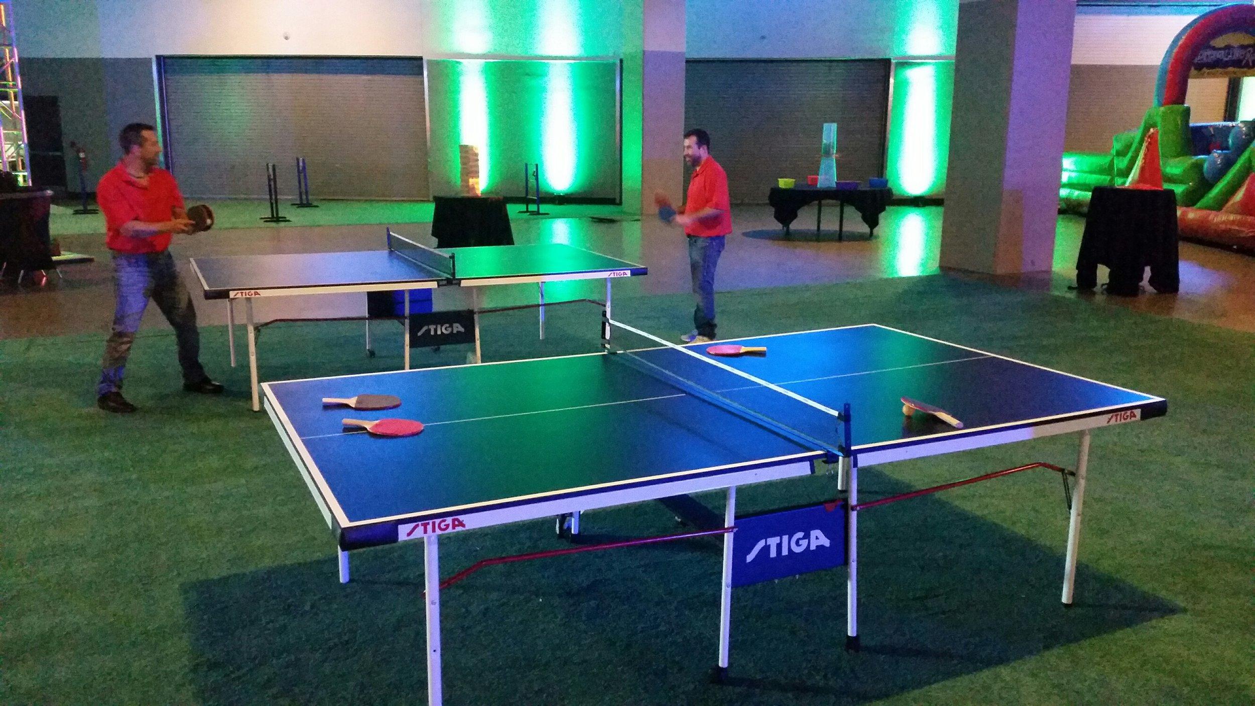 Ping Pong Tables.jpg