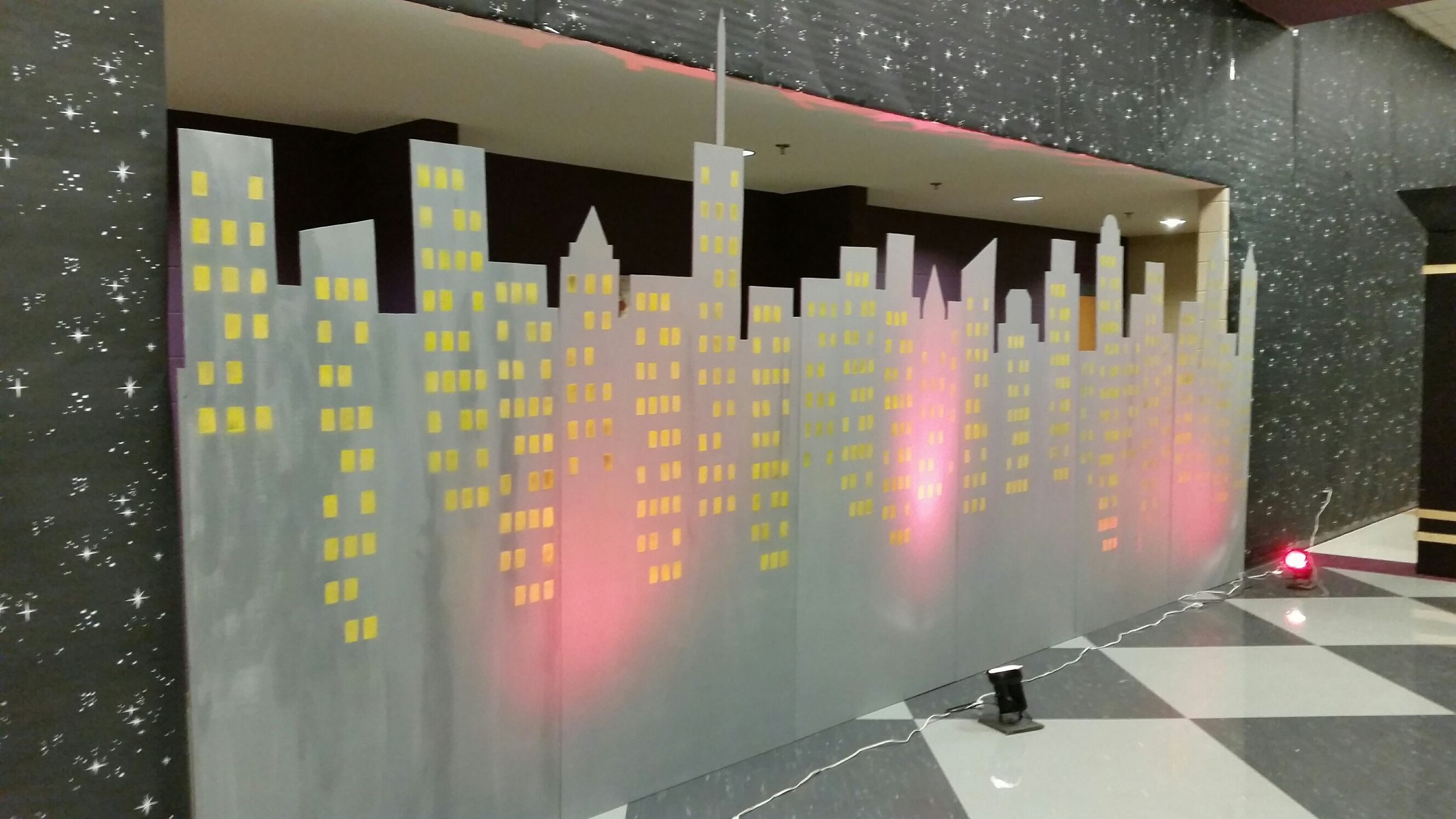 New York Skyline Flats.jpg