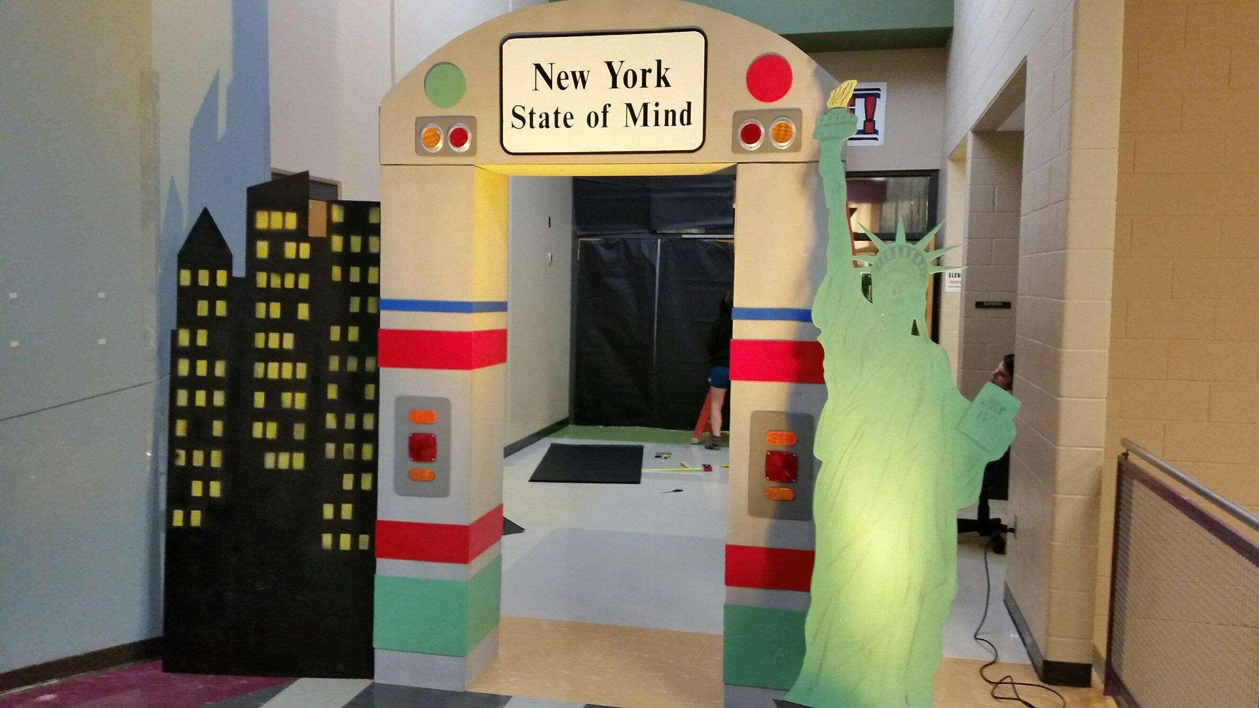 New York Entrance.jpg