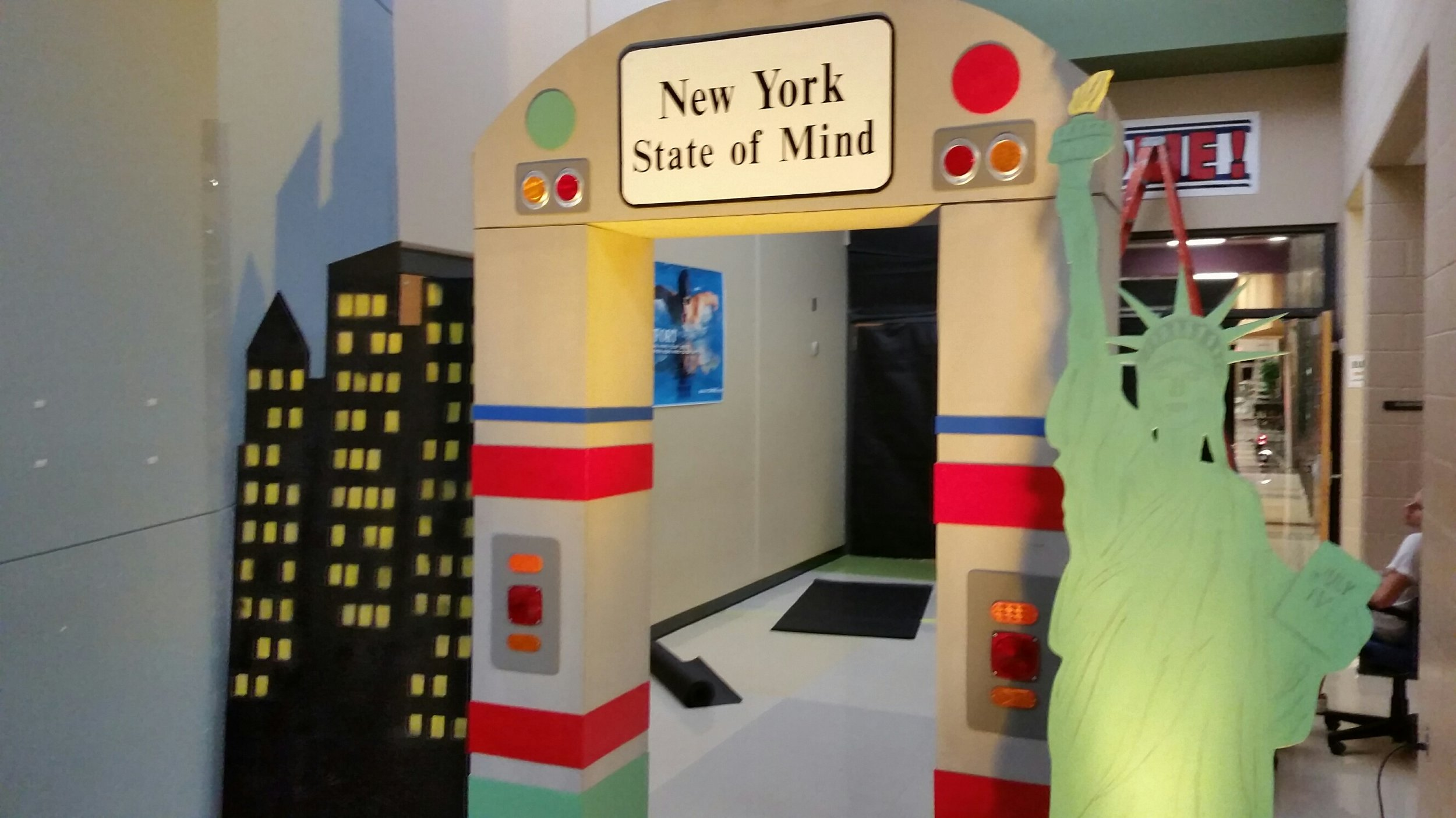 Subway Entrance with Statur of Liberty.jpg