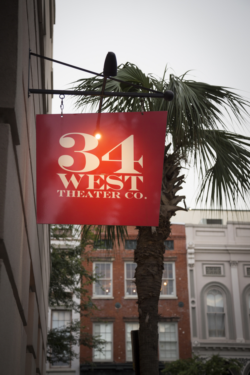 34 west Theater charleston historic district.jpg