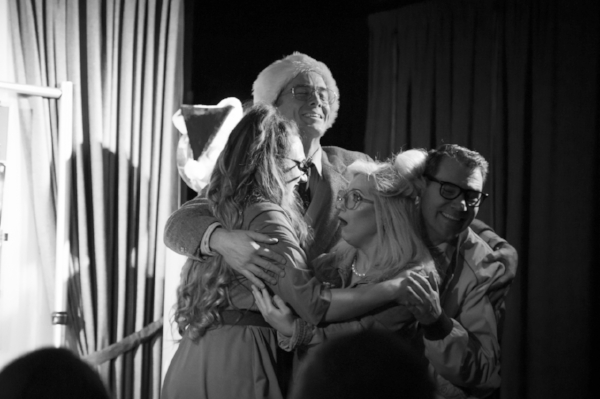 Christmas in Charleston 34 West Theater musical comedy 44.jpg
