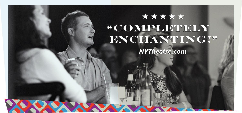 Quote-34-West-NY-Theatre.jpg