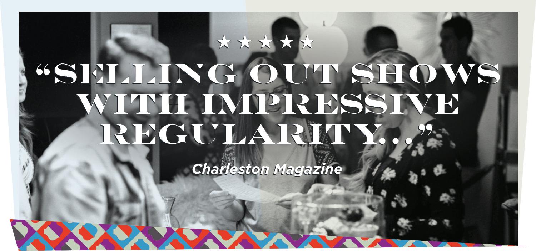 Quote-34-West-Charleston-Magazine.jpg
