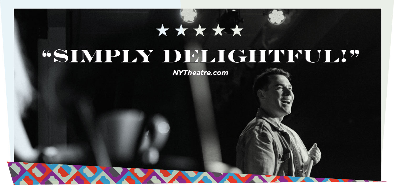 Quote-34-West-NY-Theatre2.jpg