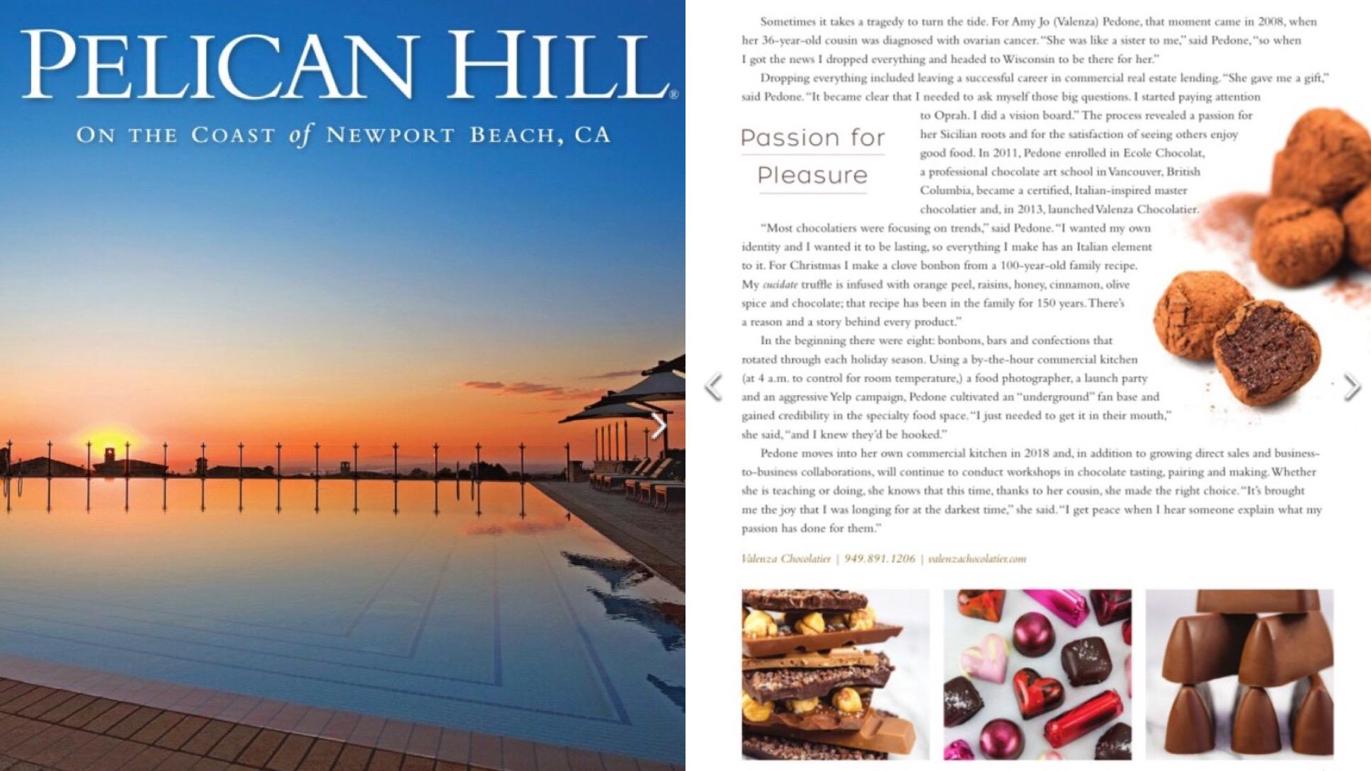 Pelican Hill PR.JPG