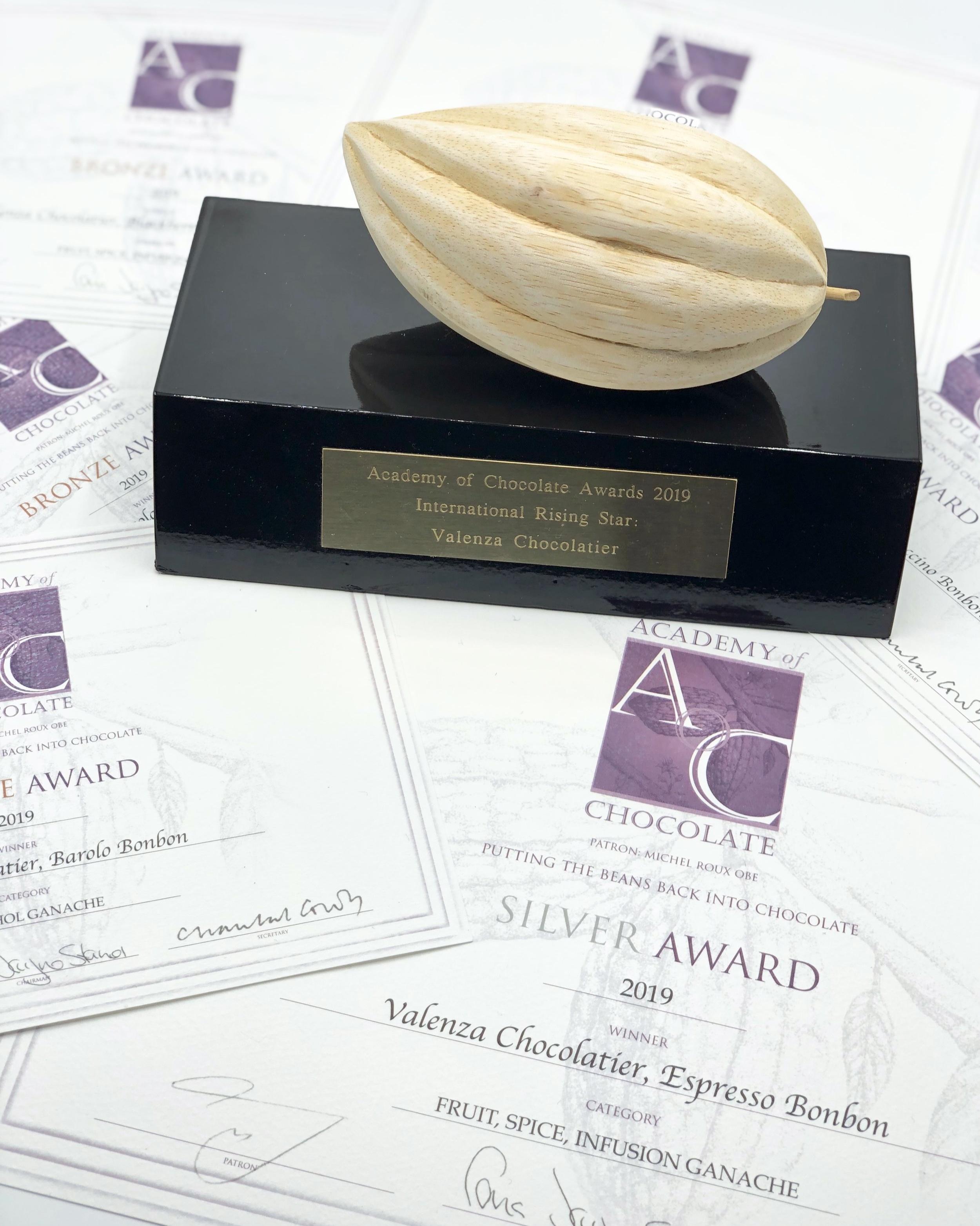 AoC+-+Awards3.jpg