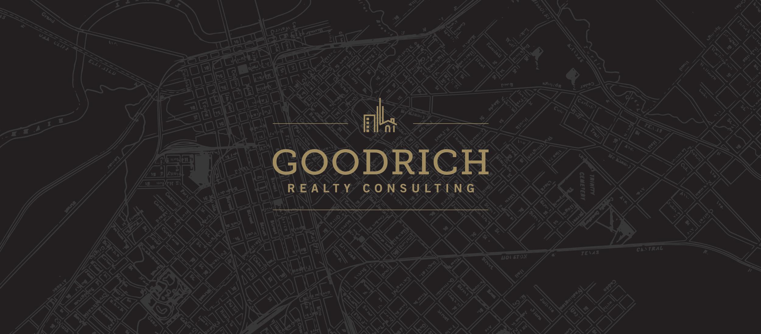 GRC-map with logo.jpg