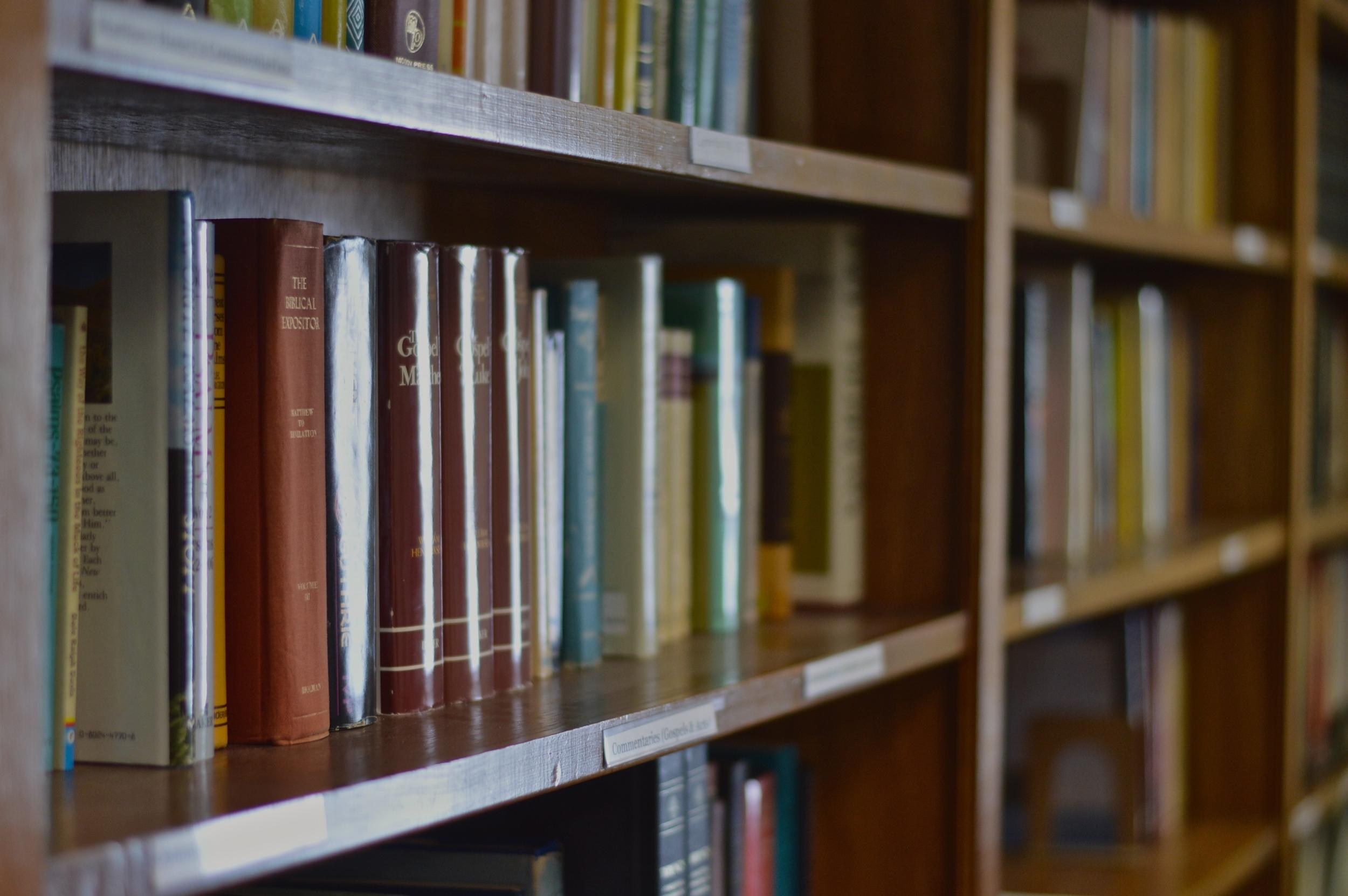 Books Revised.jpg