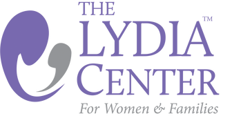 Lydia Center.png