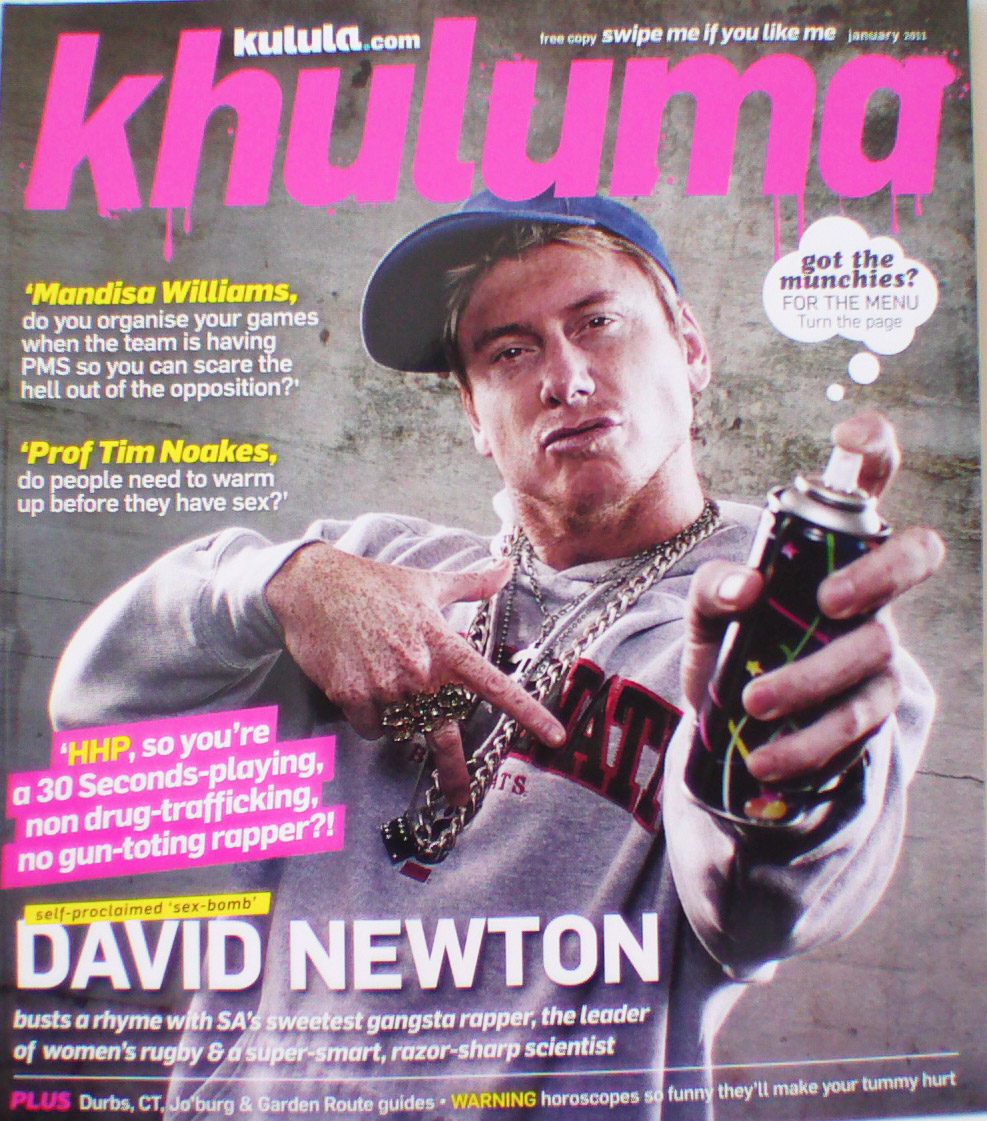 David Newton stand up comedy comedian kuluma.jpg