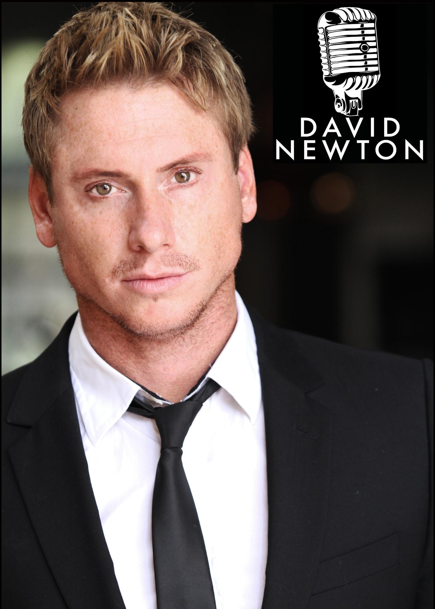 David+Newton+corporate+emcee+speaker logo.jpg
