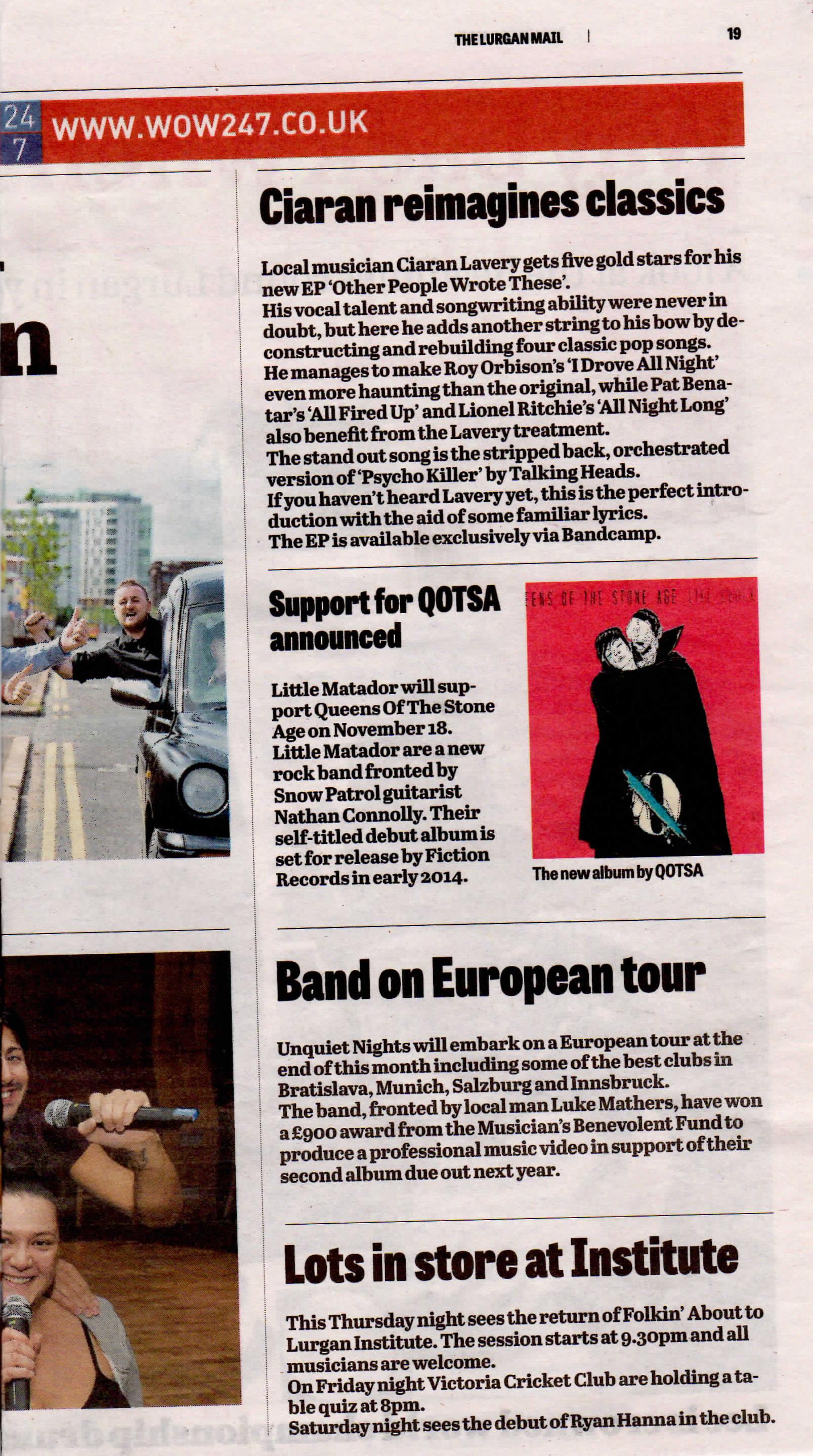 lurgan-mail-september-2013-european-tour[1].jpg